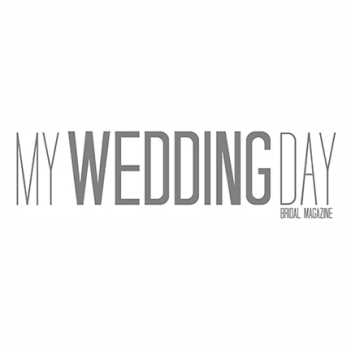 mywedding day logo 2
