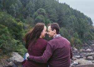Liana & Graham-Feature