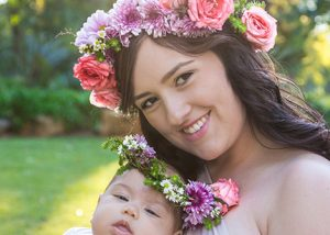 Feature image-Benandie | Mommie & Me