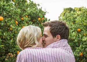 Feature image-Matt & Melissa