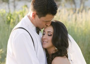 Feature image-Damian & Jessica