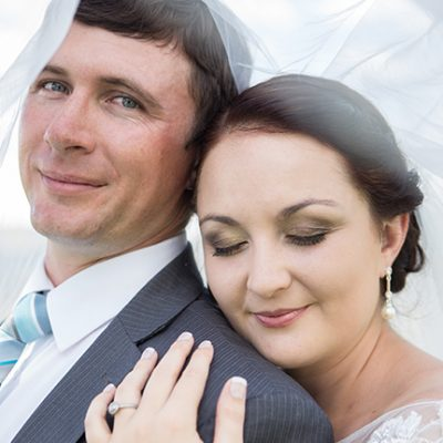 Feature image-Elizabeth & Heinrich