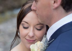 Feature image-Graham & Liana