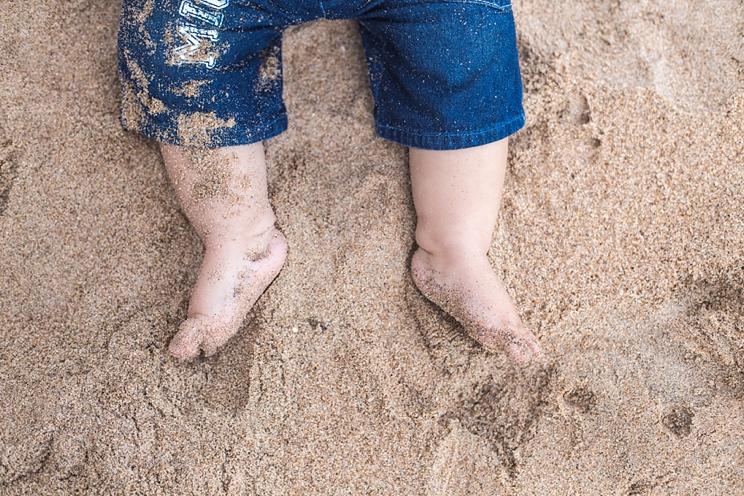 holshausen-_beach-fun_0040