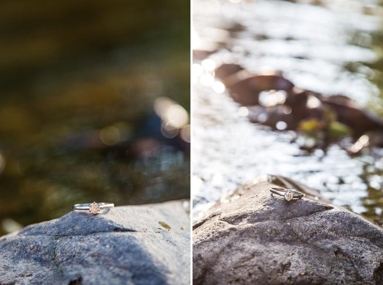 jeanette-kobie-riverside-engagement_0014