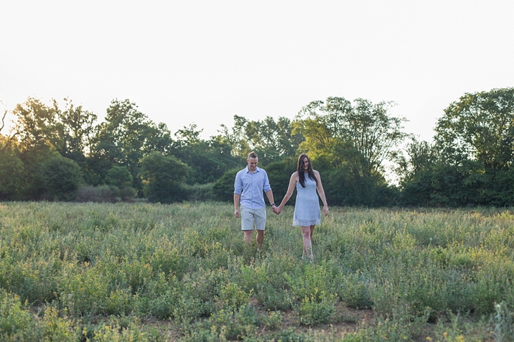jeanette-kobie-riverside-engagement_0024