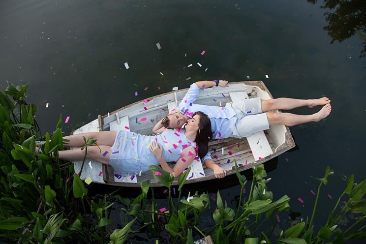 jeanette-kobie-riverside-engagement_0030