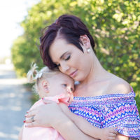 bezuidenhout_family-shoot_featured-image