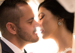 Feature image-Neal&Zonica