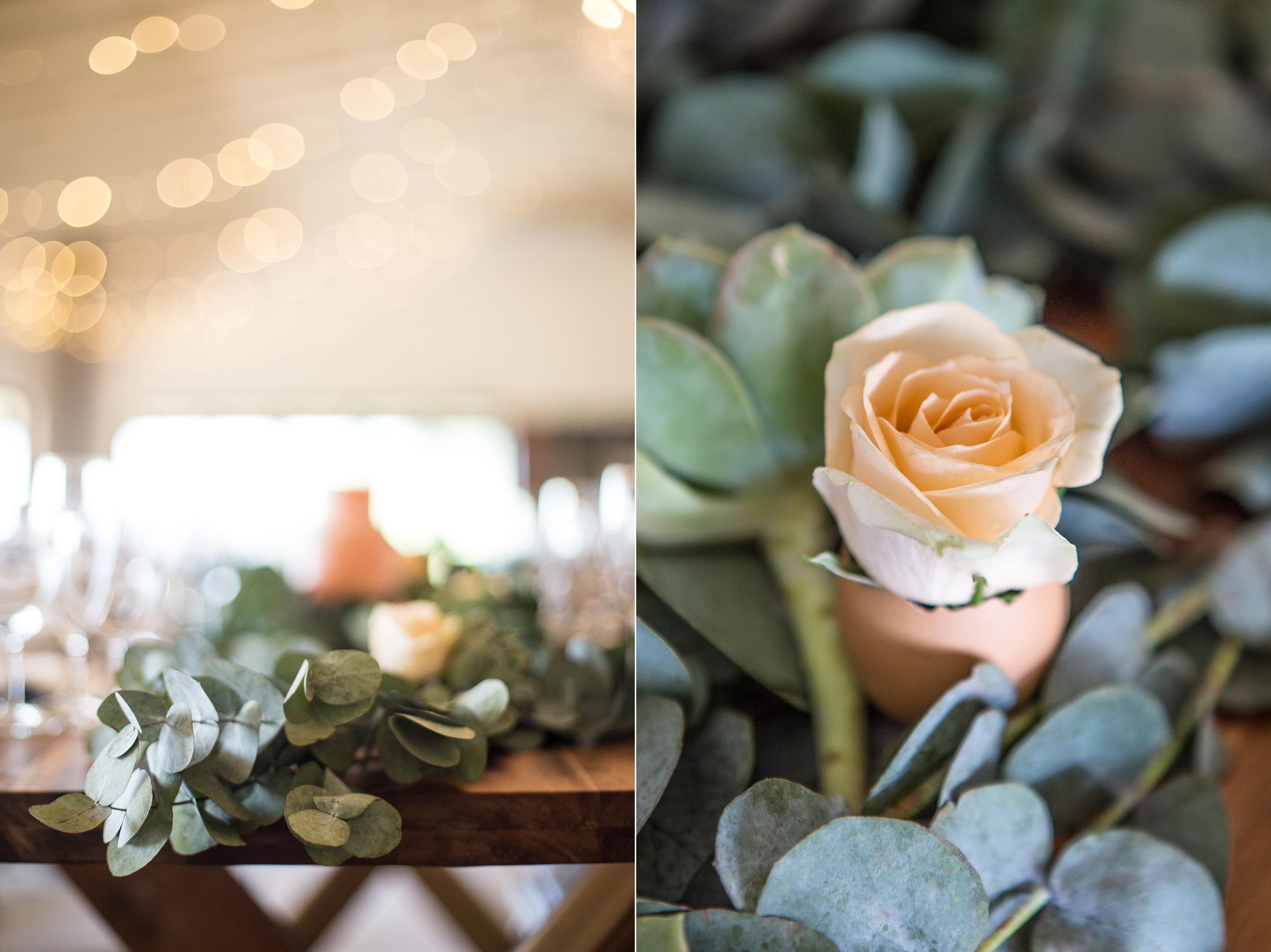 Liezl & Juan | Wedding_0011