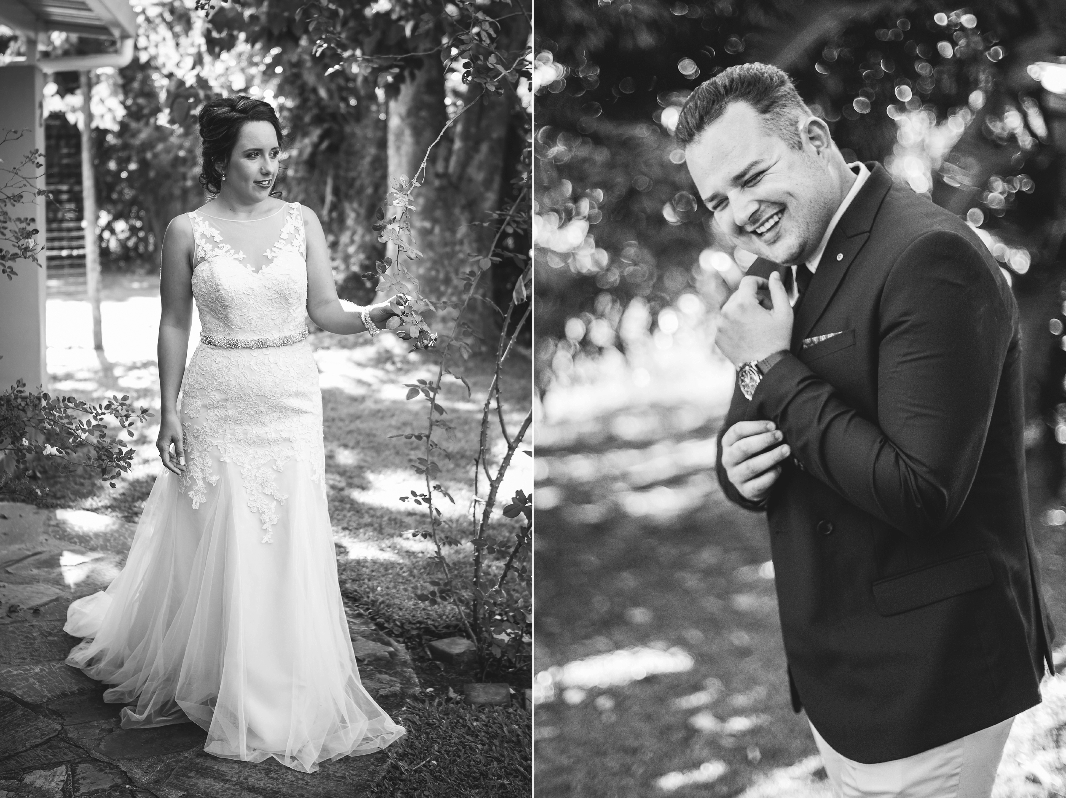 Liezl & Juan | Wedding_0030