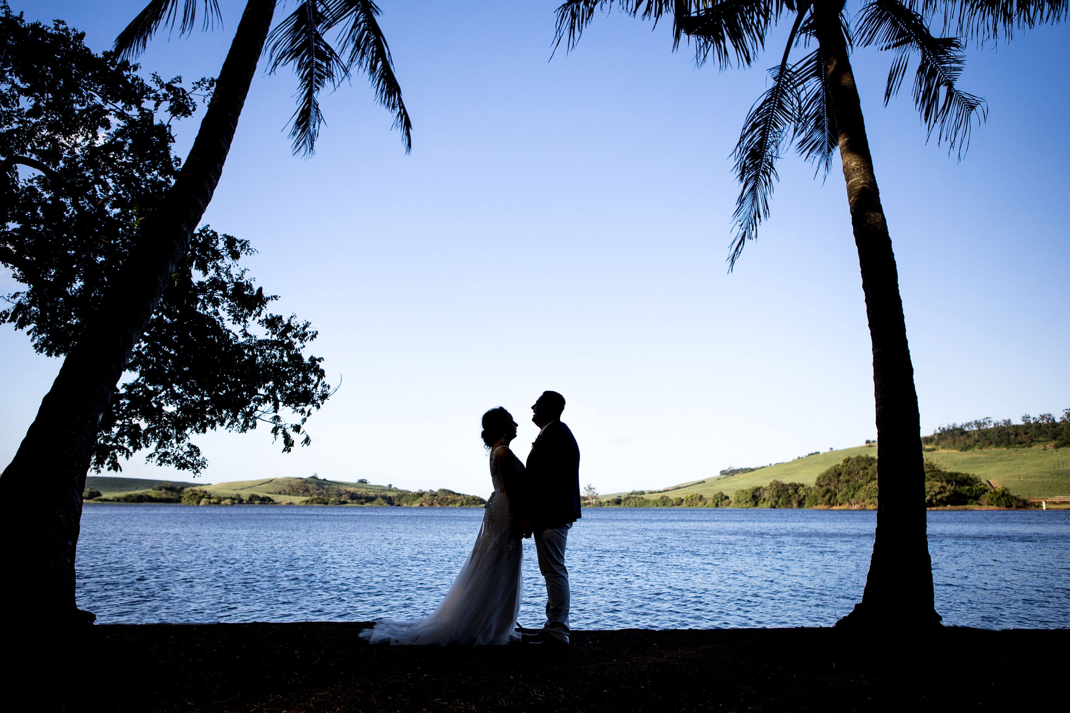 Liezl & Juan | Wedding_0046