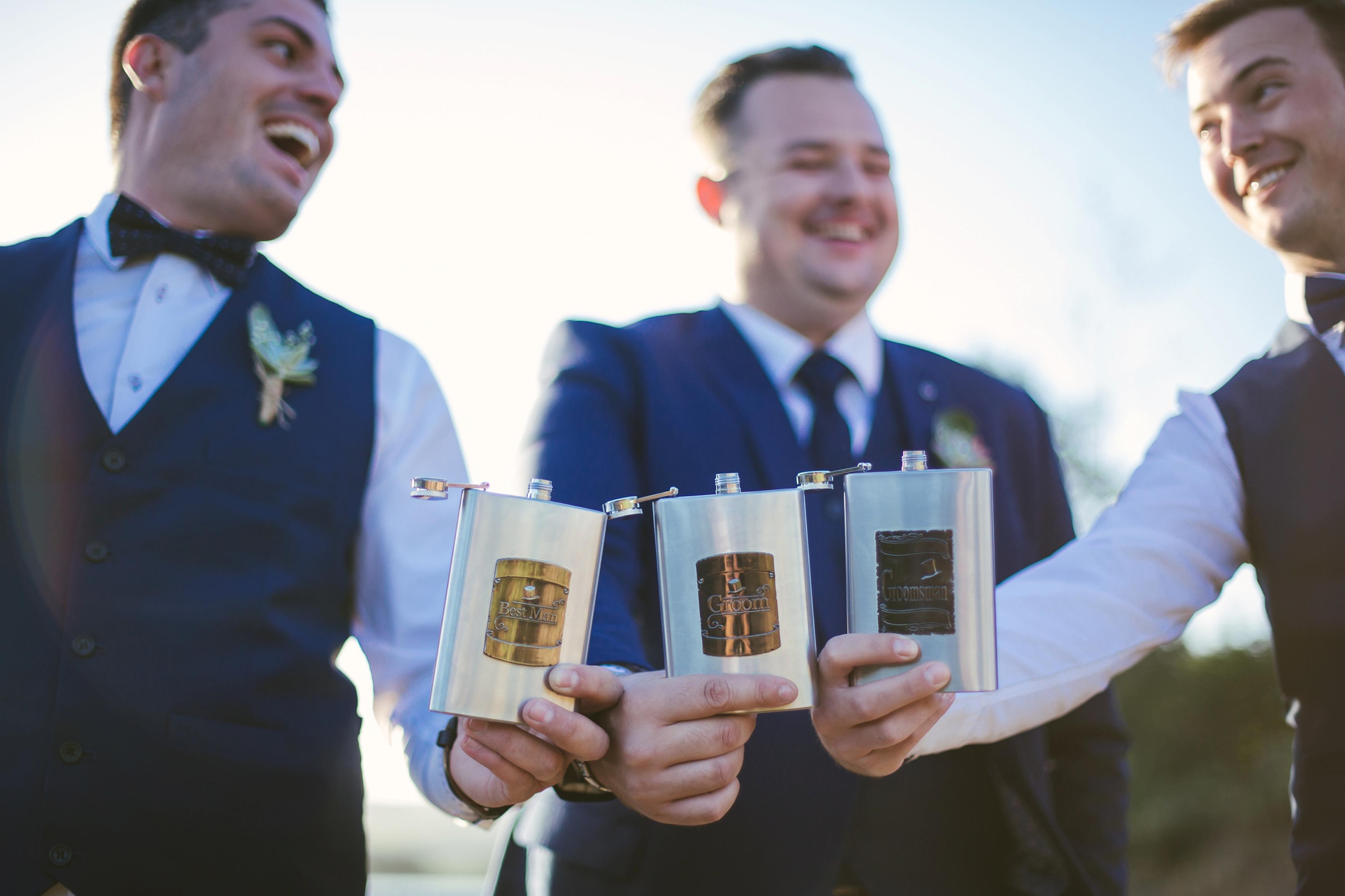 Liezl & Juan | Wedding_0051