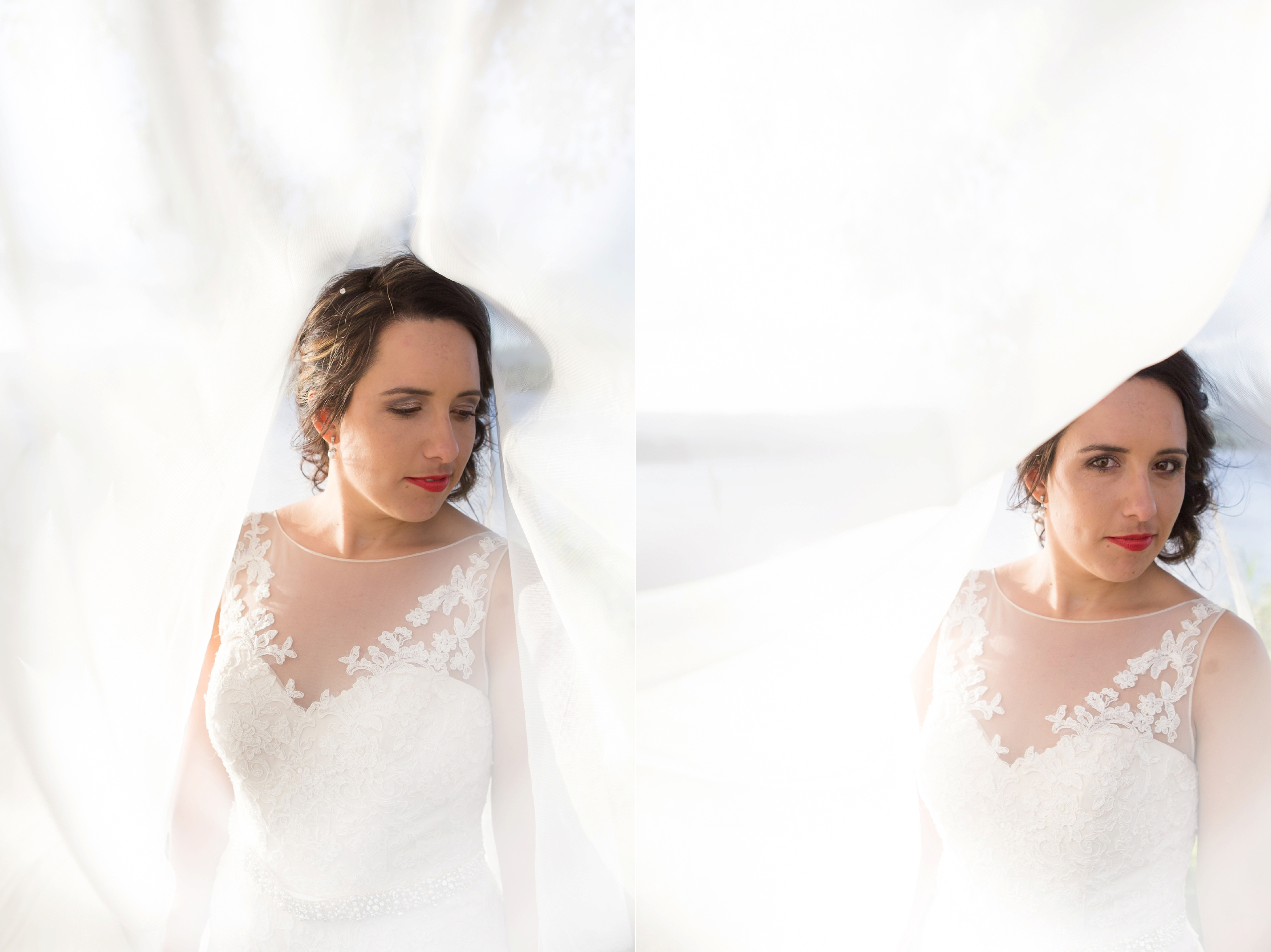 Liezl & Juan | Wedding_0054