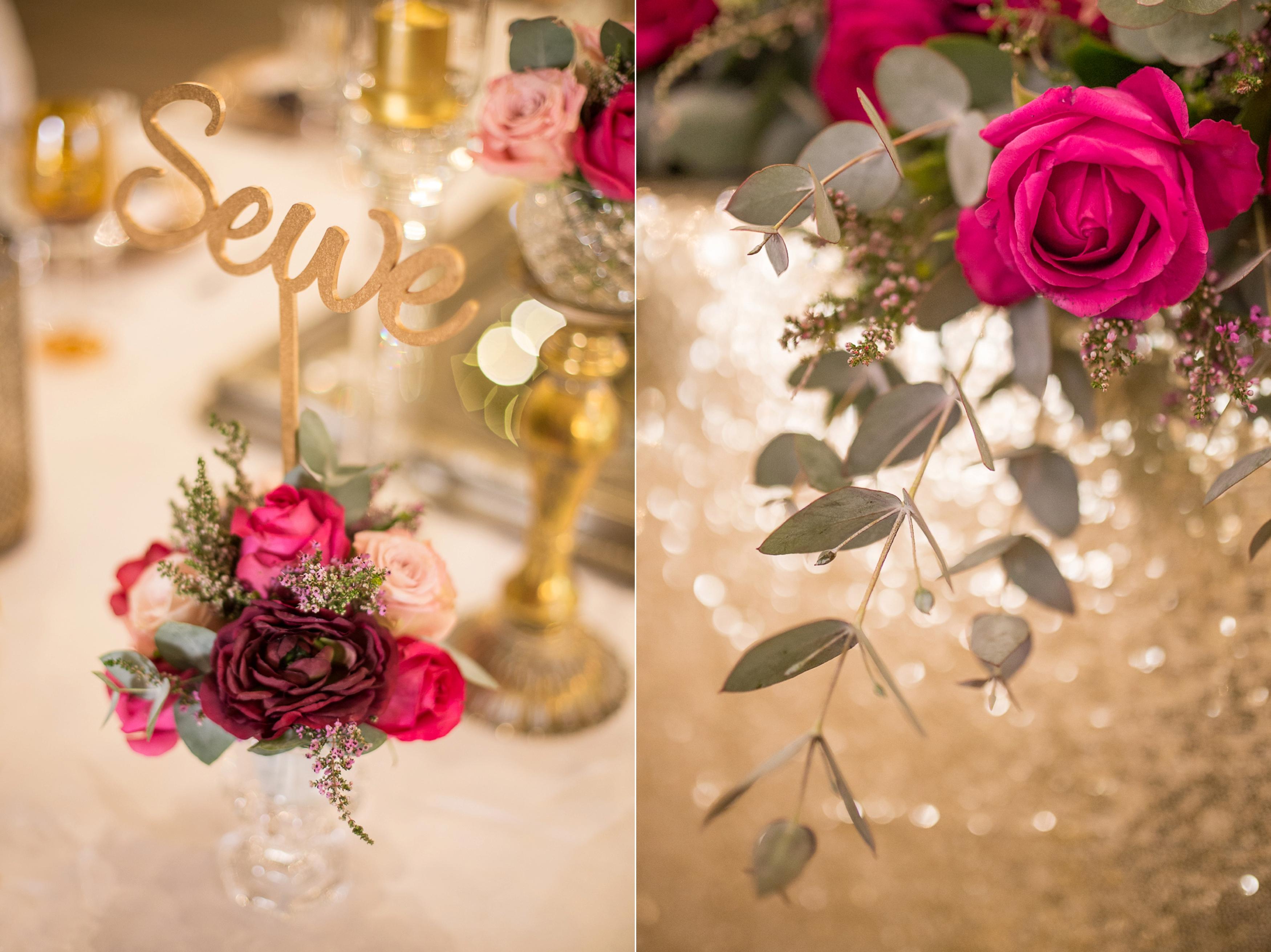 Neal&Zonica | Wedding_0004