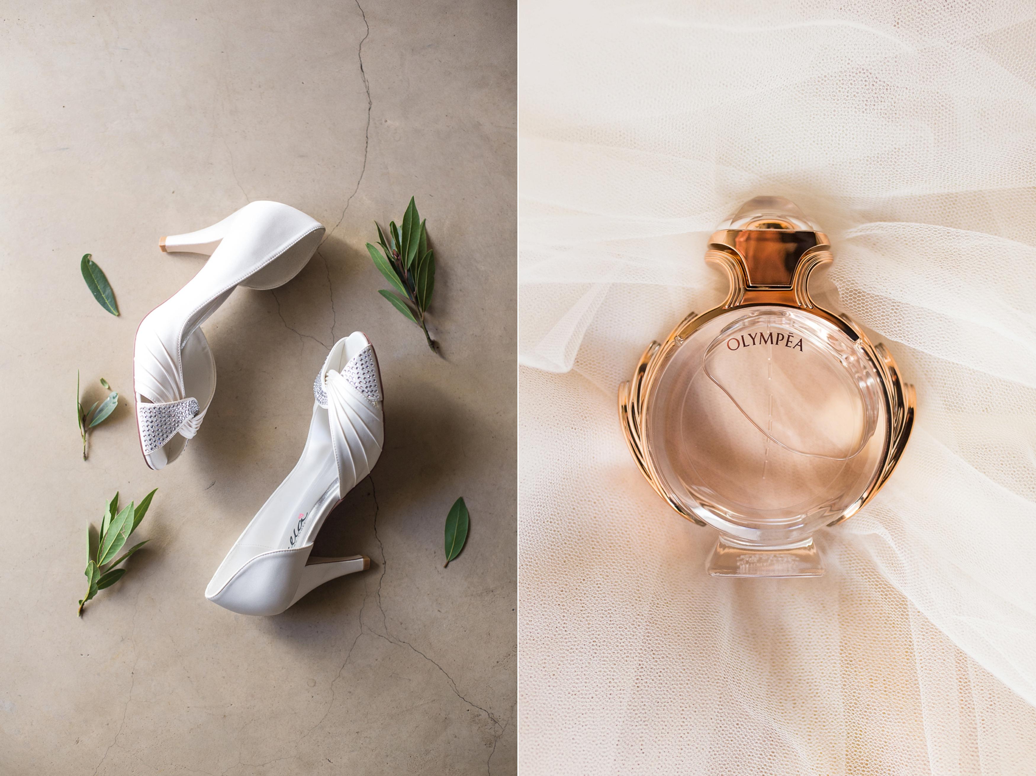 Neal&Zonica | Wedding_0011