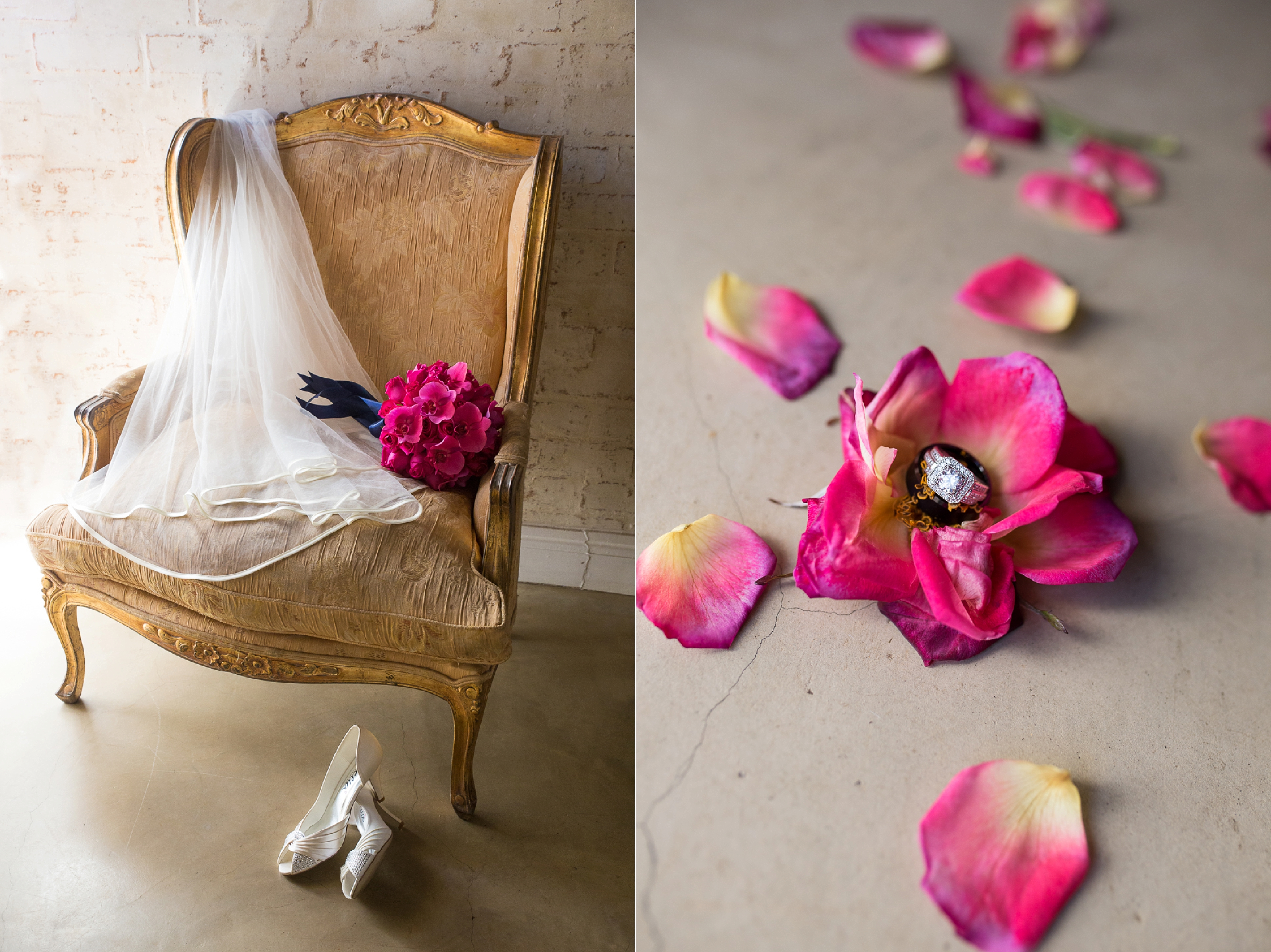 Neal&Zonica | Wedding_0013