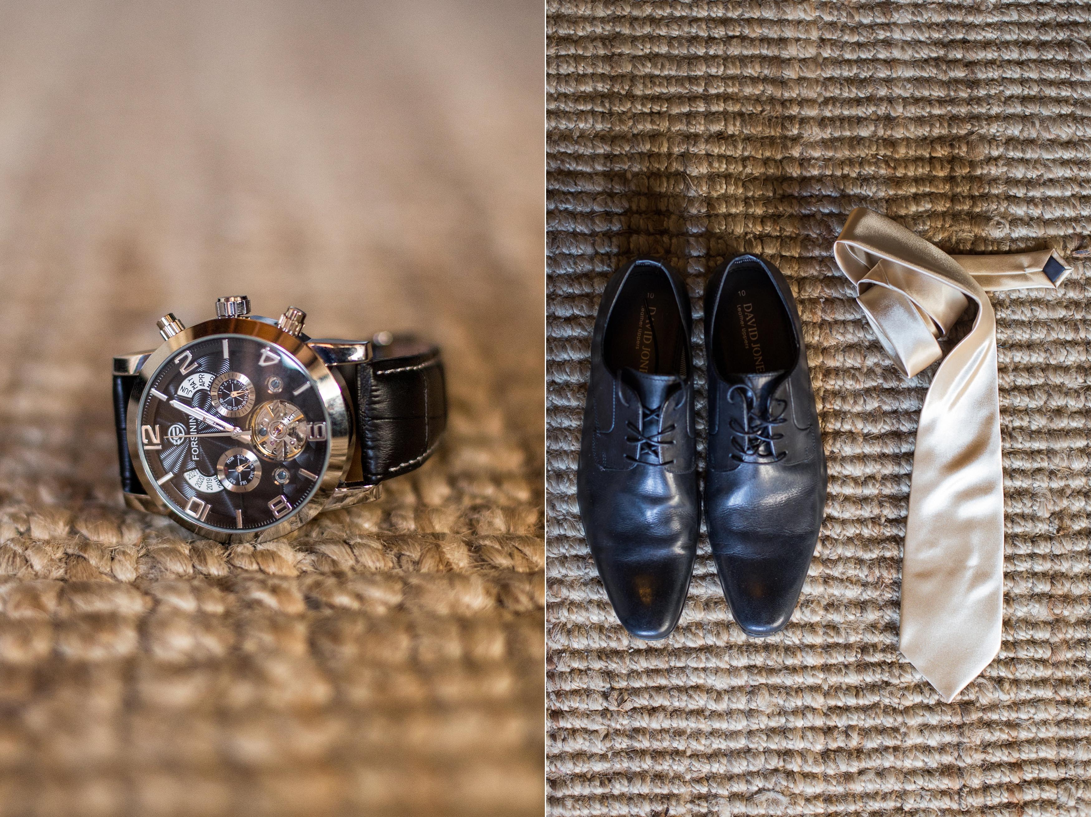 Neal&Zonica | Wedding_0016