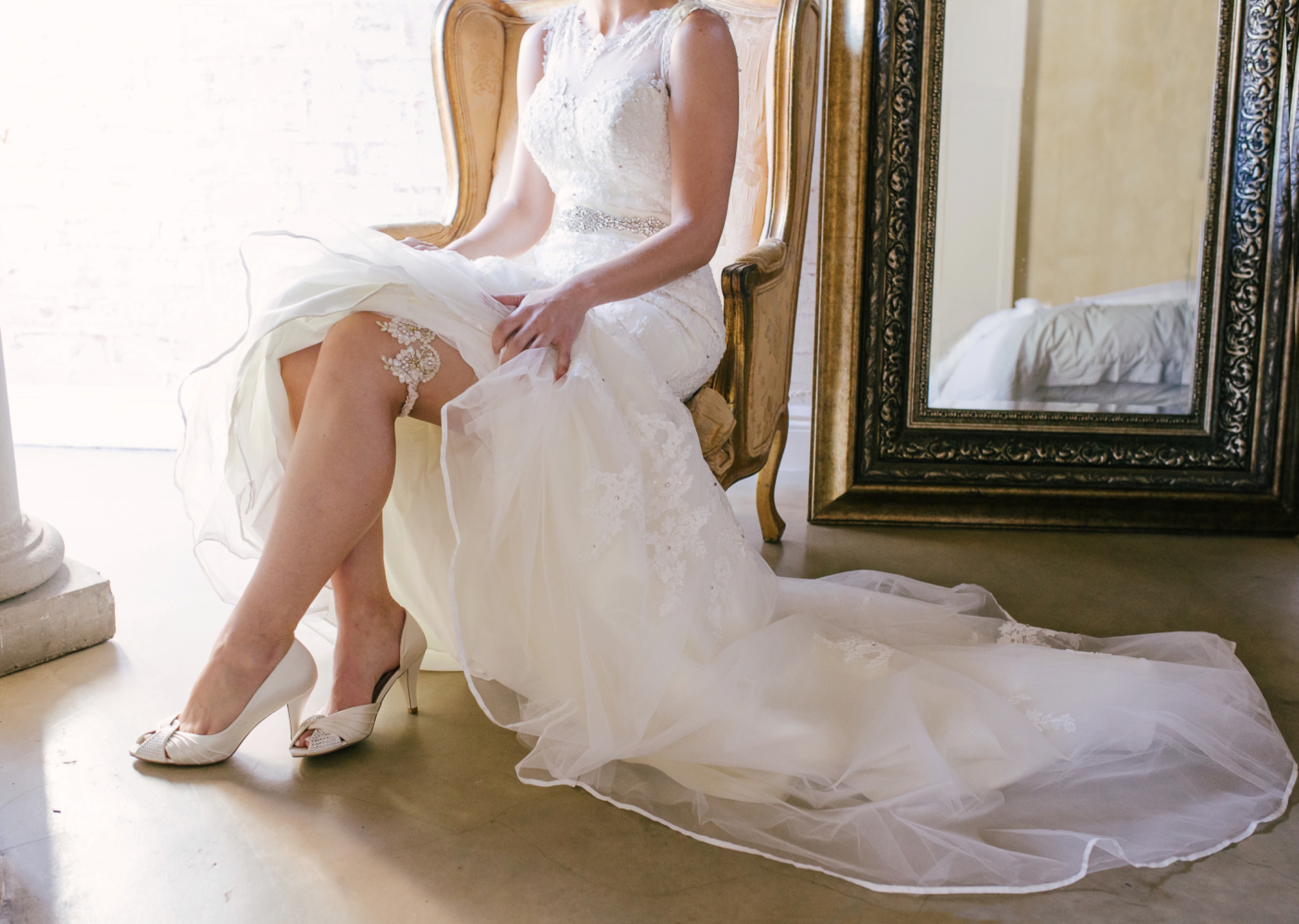 Neal&Zonica | Wedding_0023