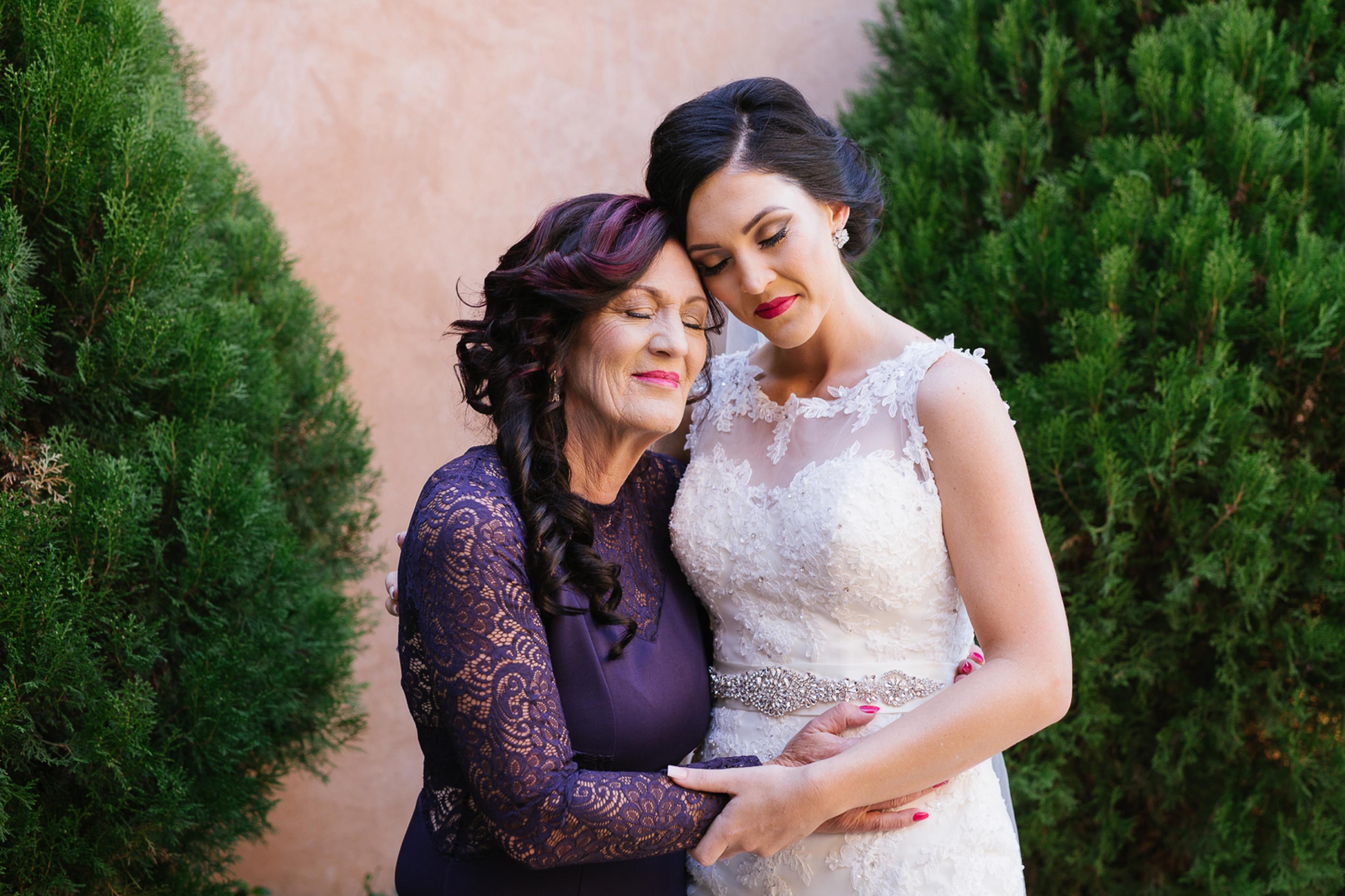 Neal&Zonica | Wedding_0025