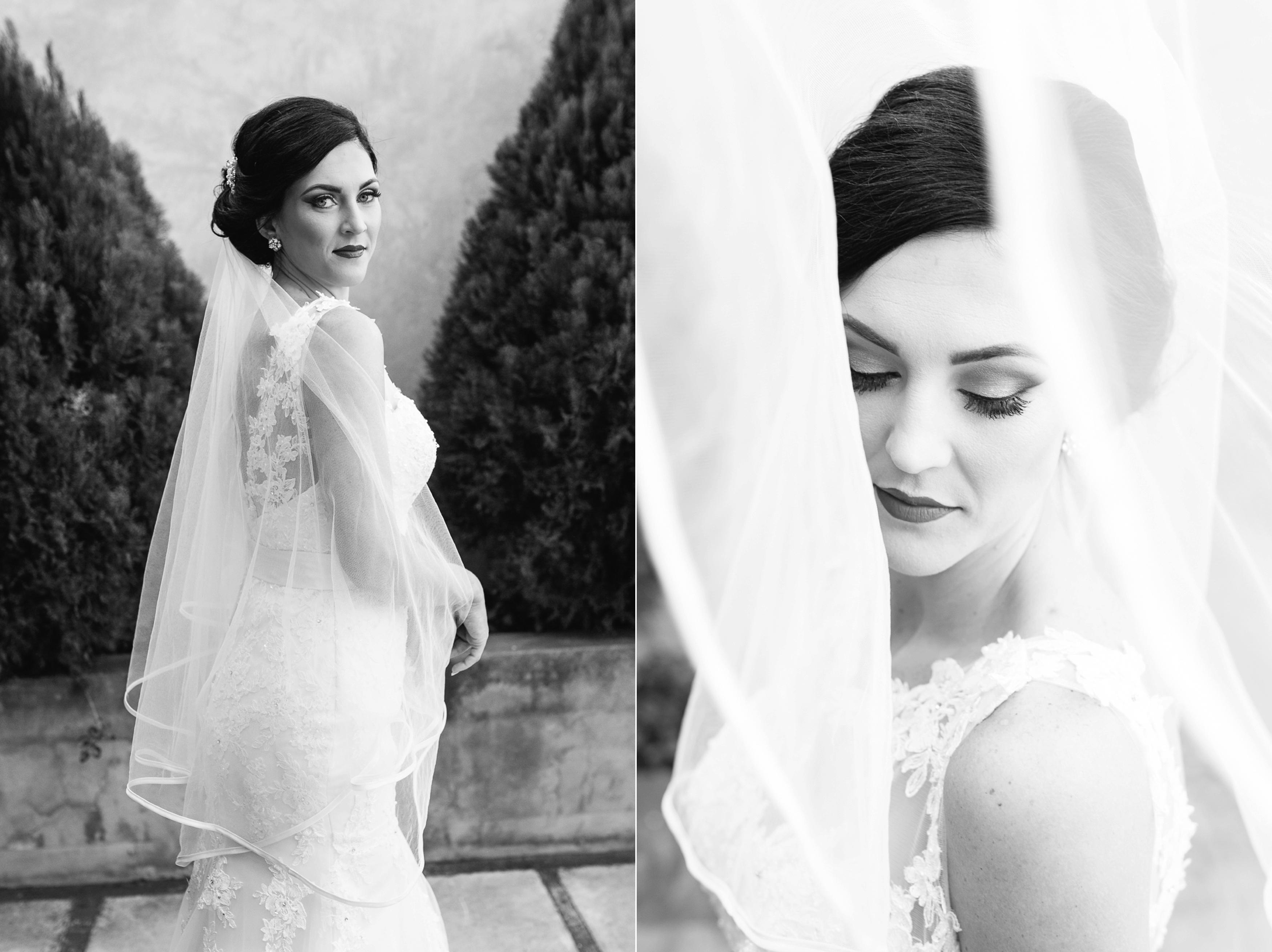 Neal&Zonica | Wedding_0026