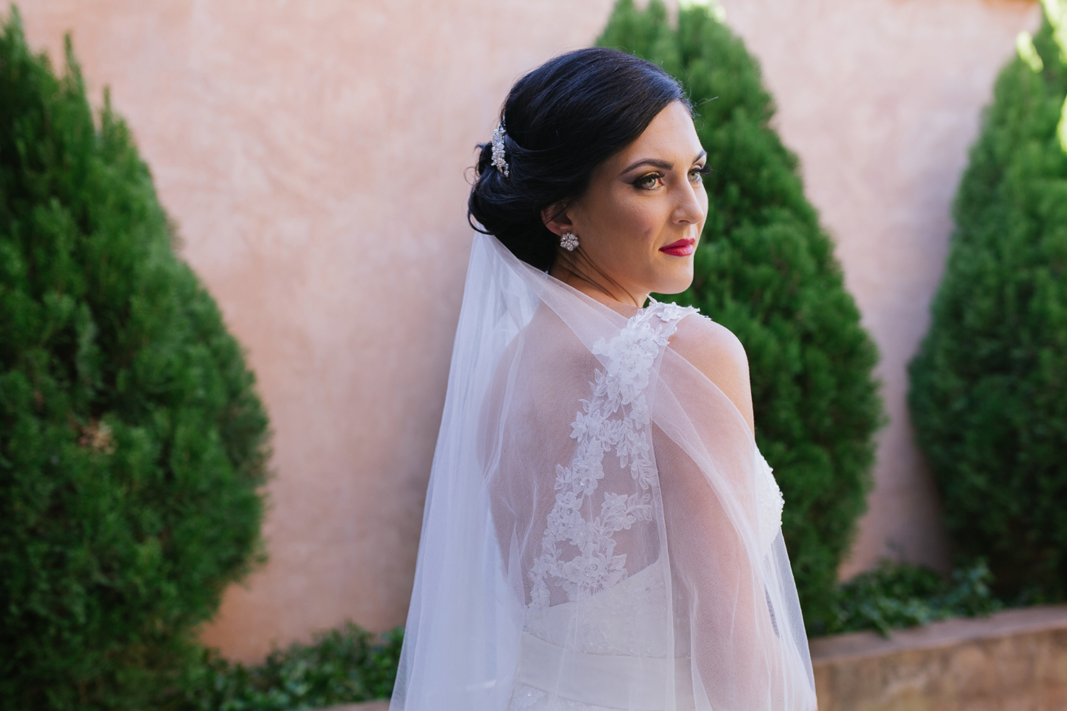 Neal&Zonica | Wedding_0027