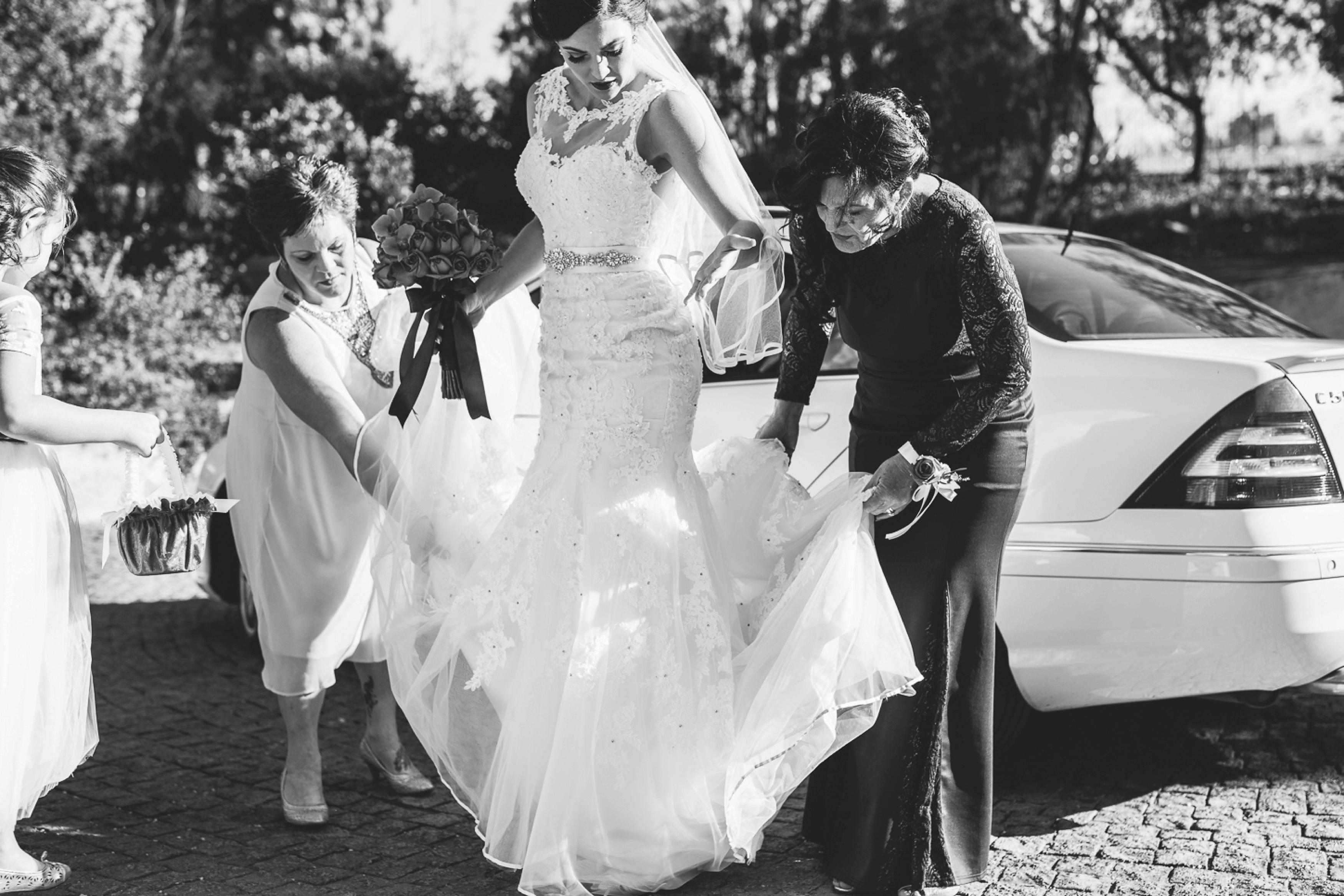 Neal&Zonica | Wedding_0031