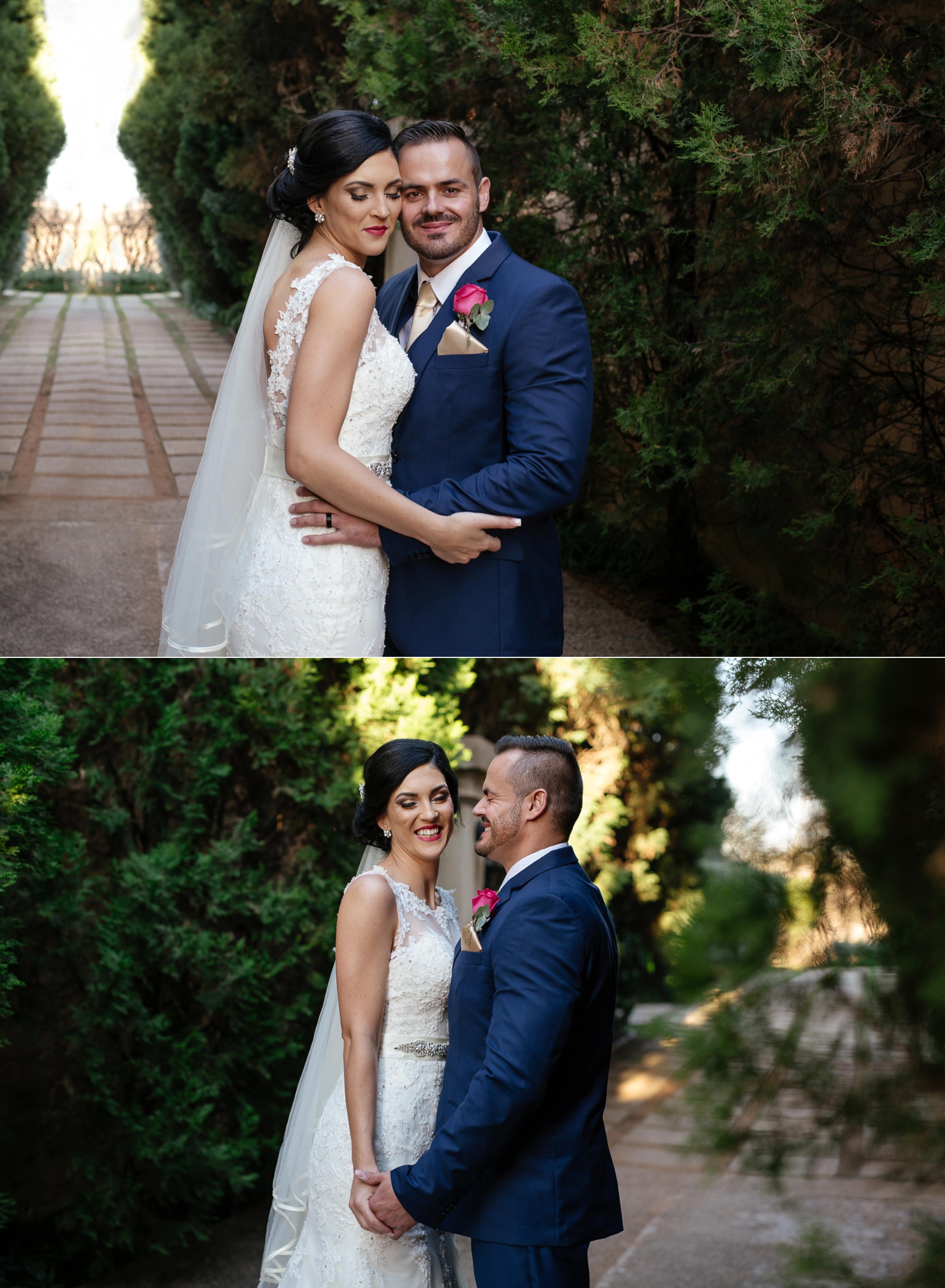 Neal&Zonica | Wedding_0034