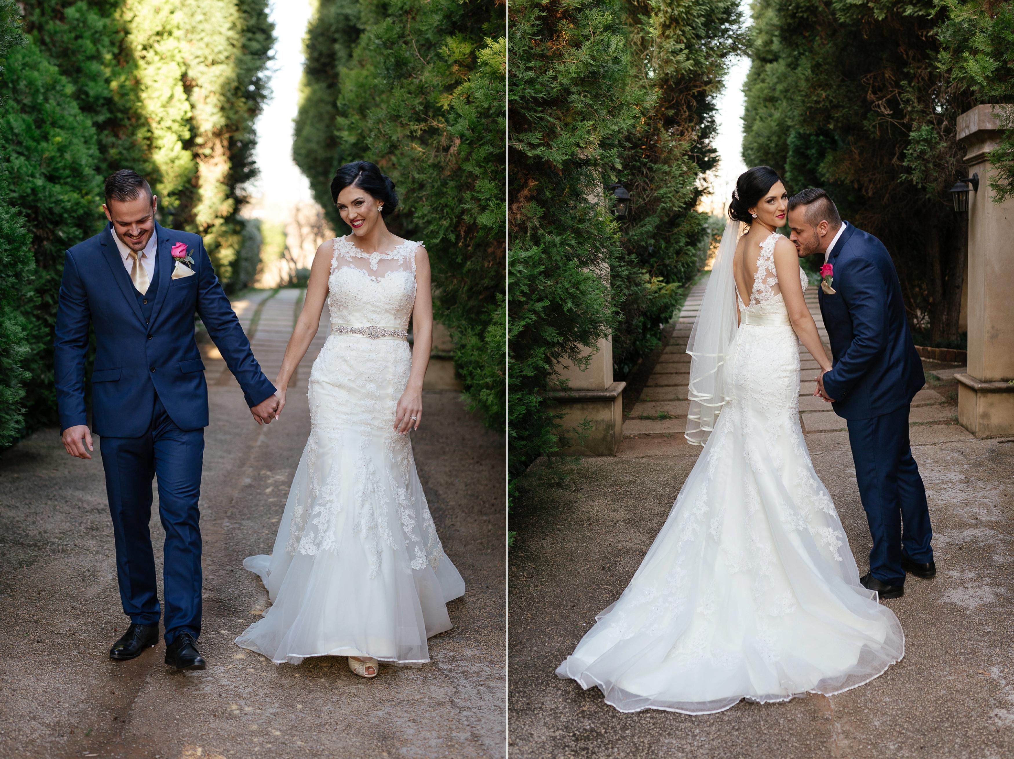 Neal&Zonica | Wedding_0035