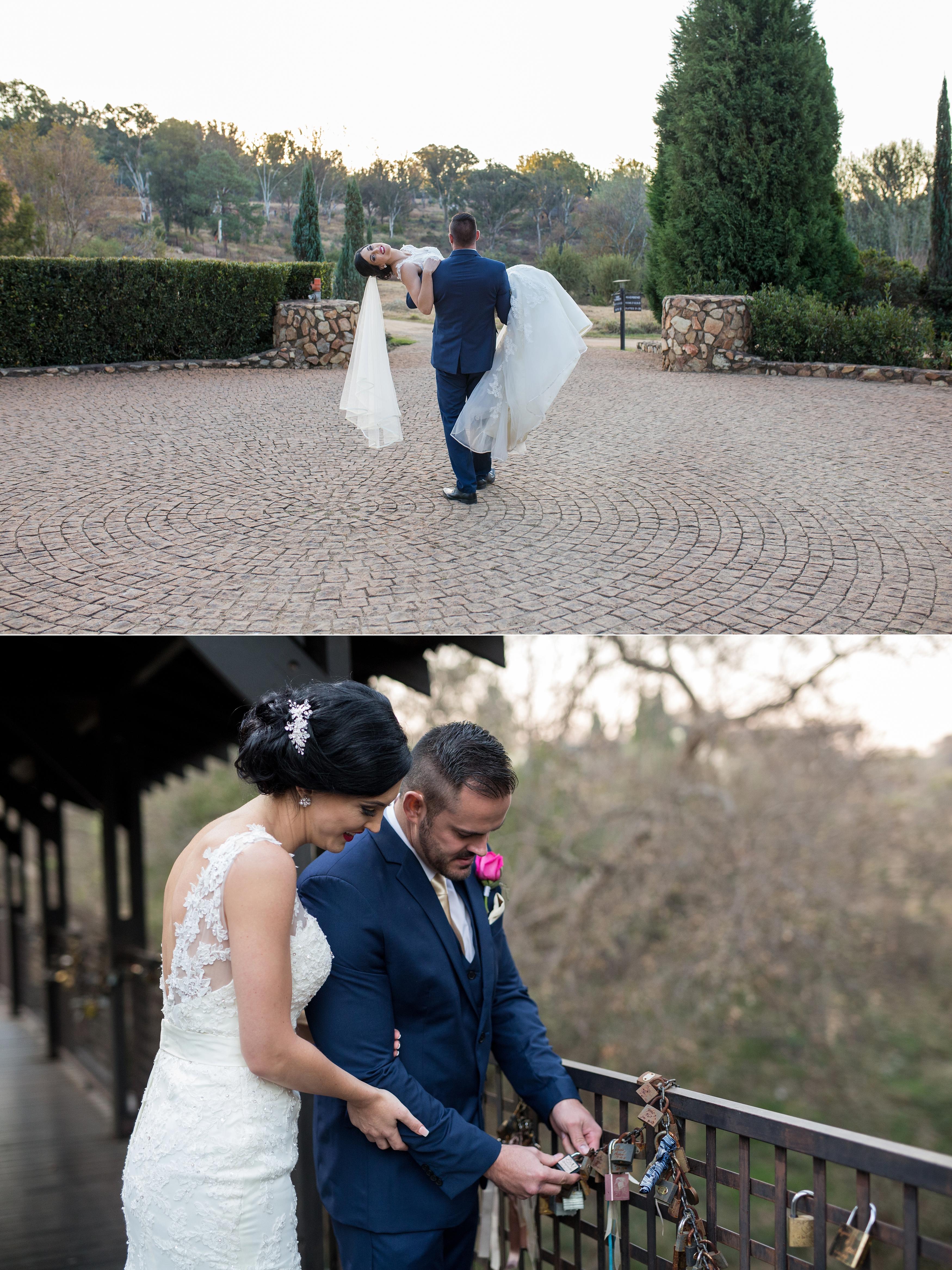 Neal&Zonica | Wedding_0046