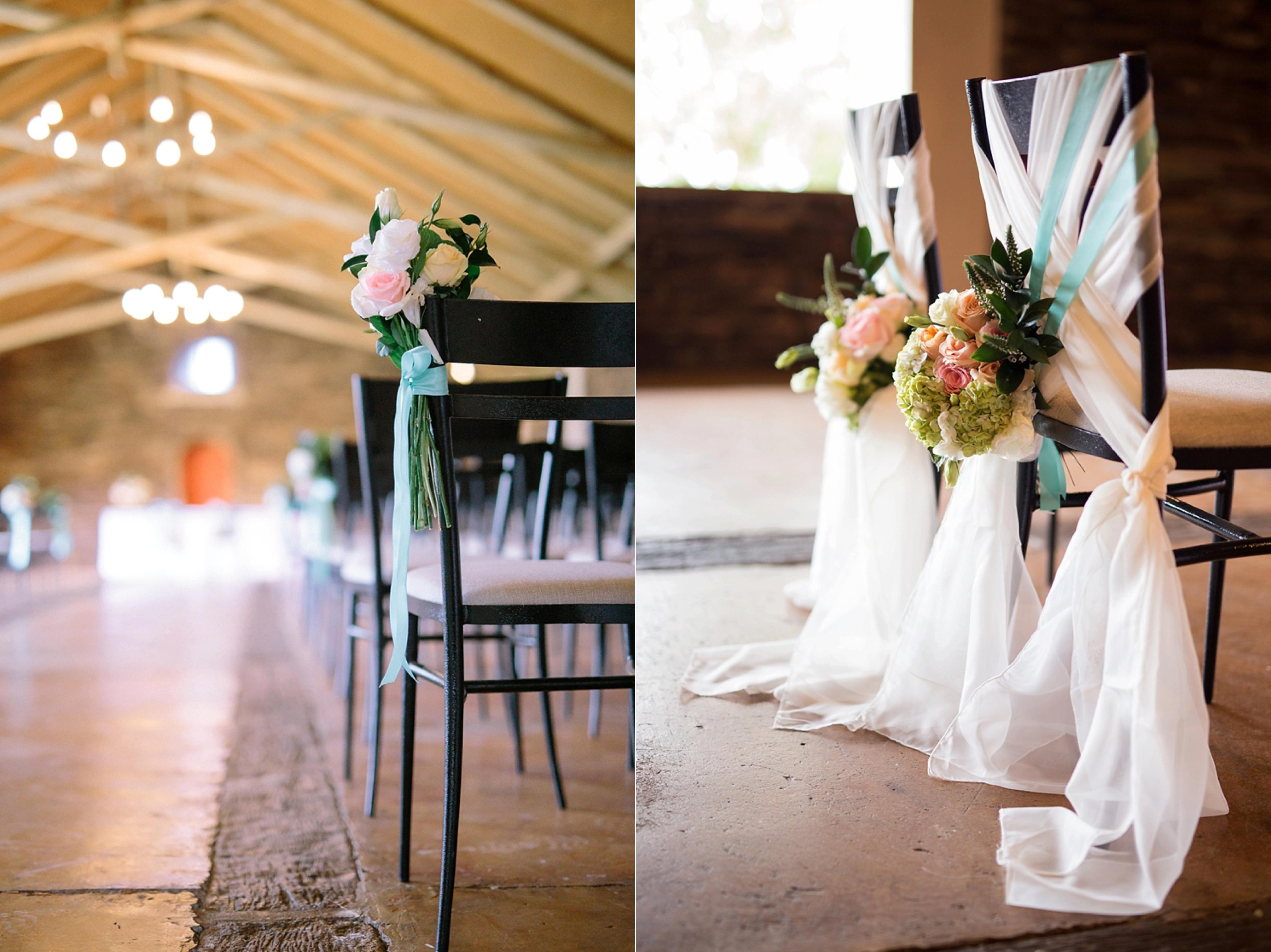Sipho & Khethiwe | Wedding_0008