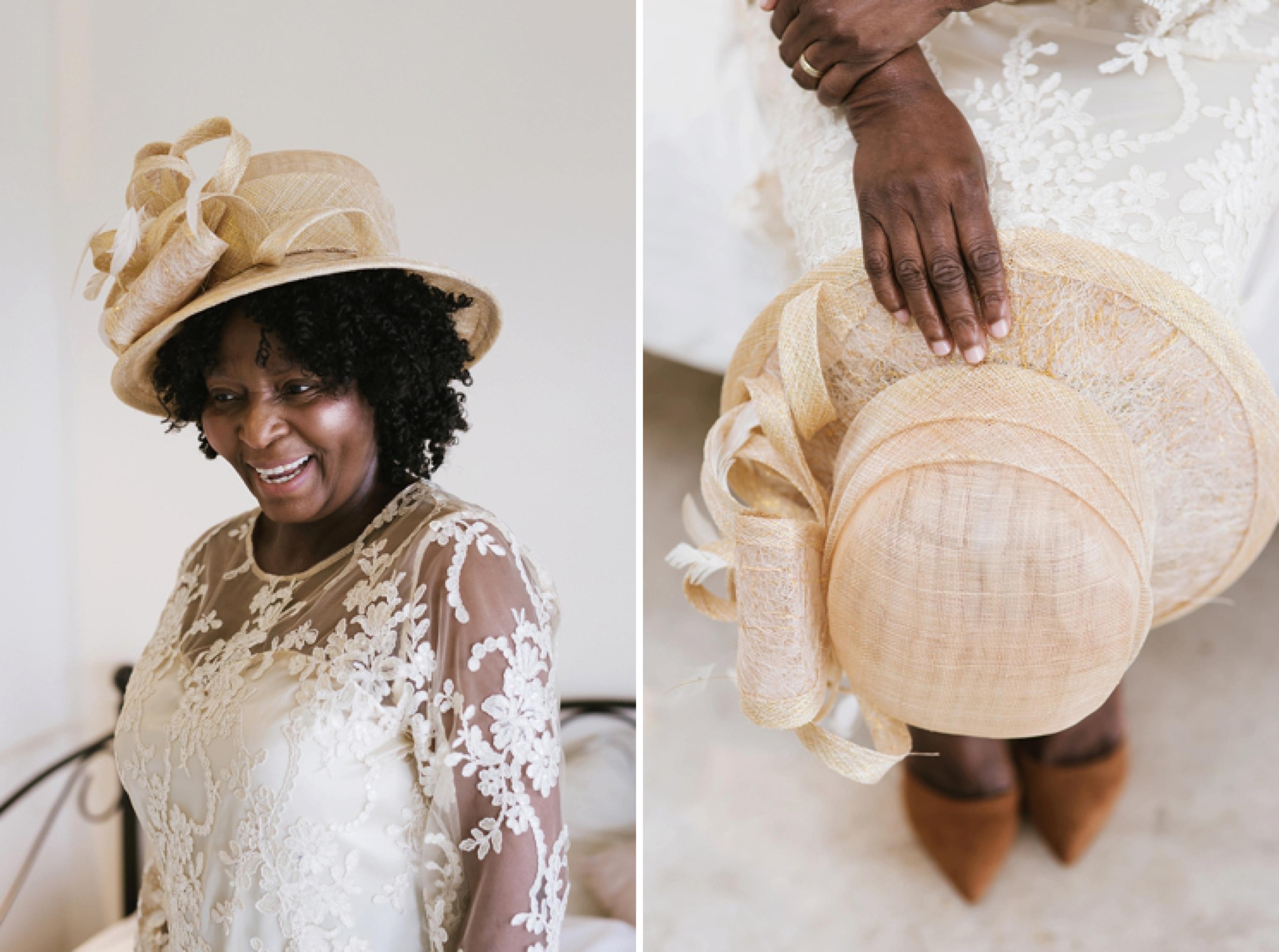 Sipho & Khethiwe | Wedding_0020