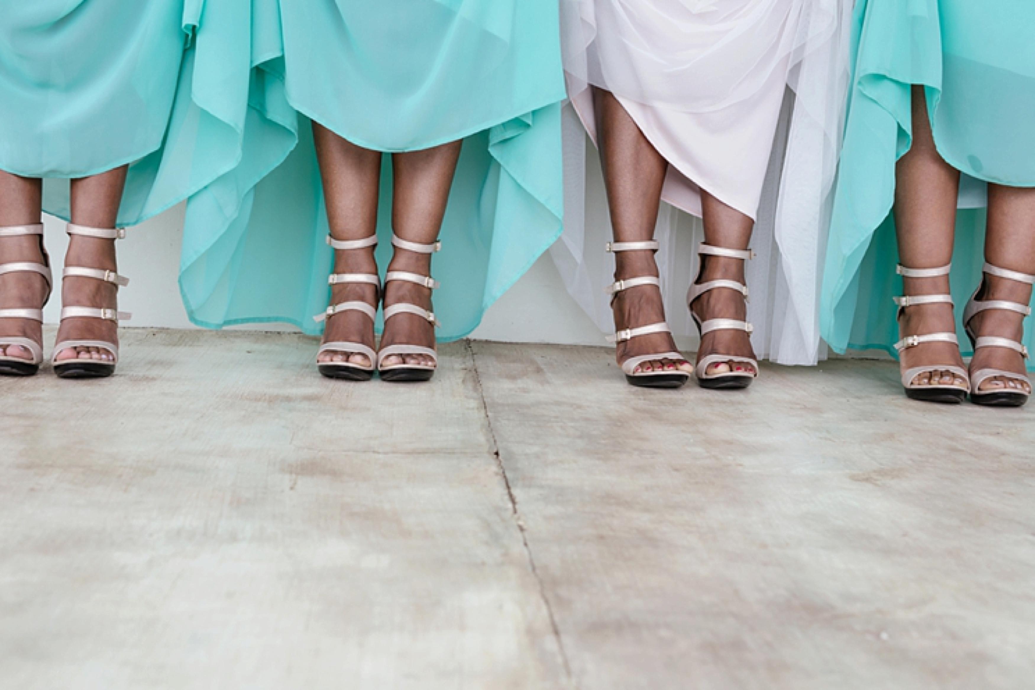 Sipho & Khethiwe | Wedding_0028