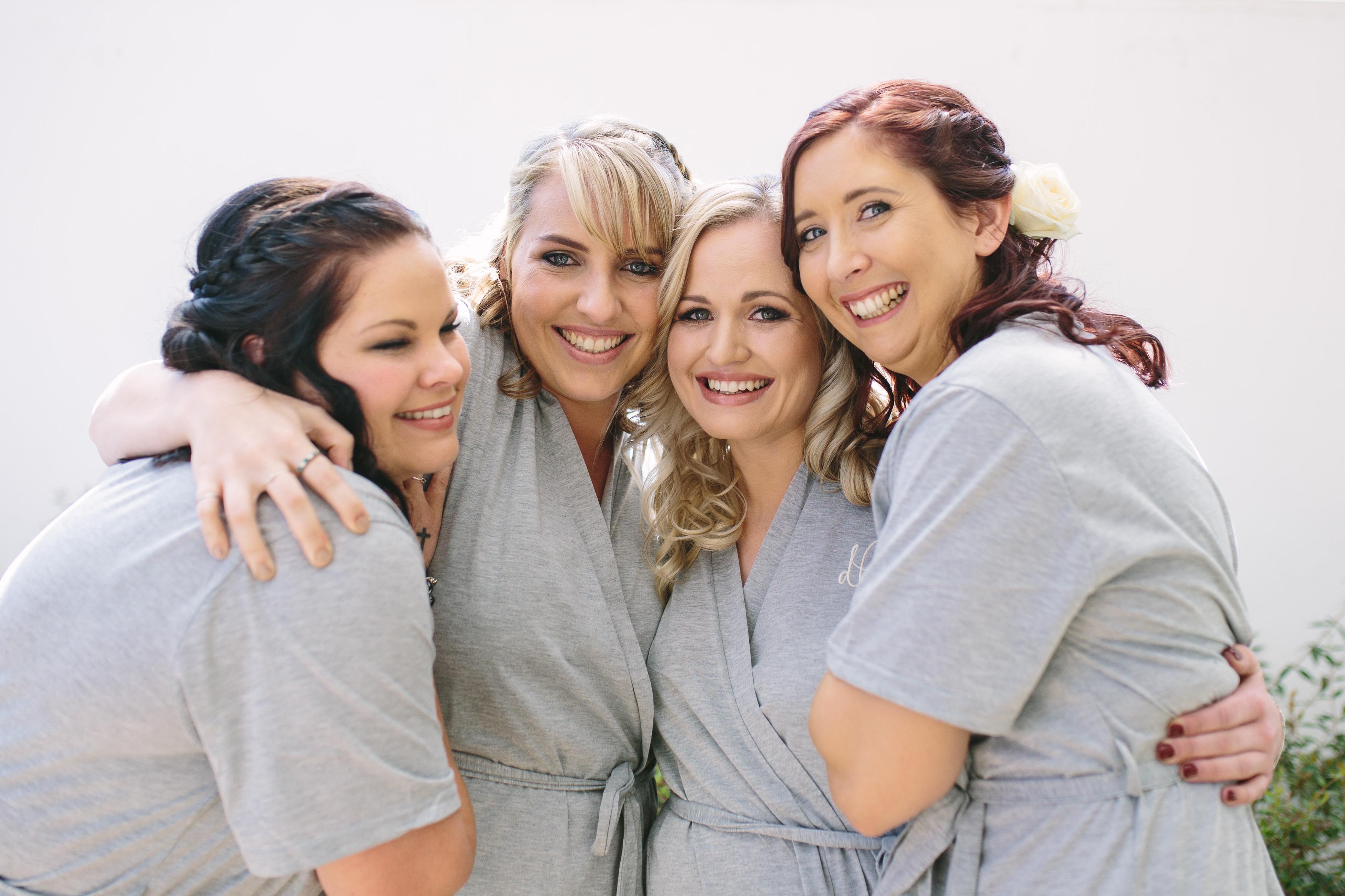 Daryn & Kayleigh_wedding-WEBSITE-117