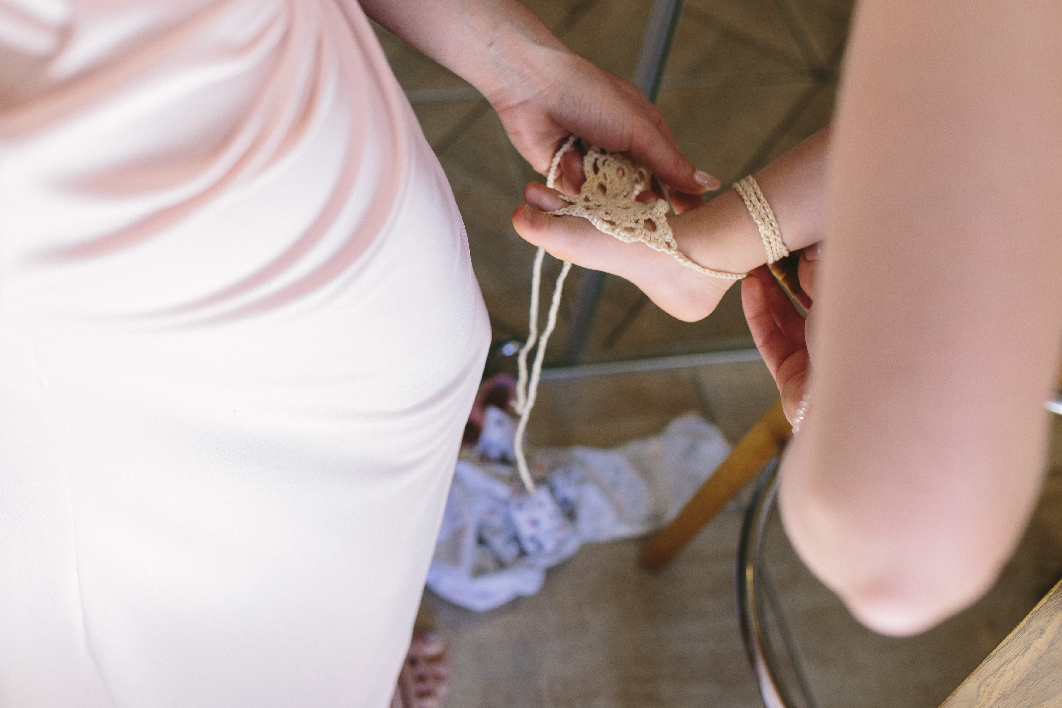 Daryn & Kayleigh_wedding-WEBSITE-123