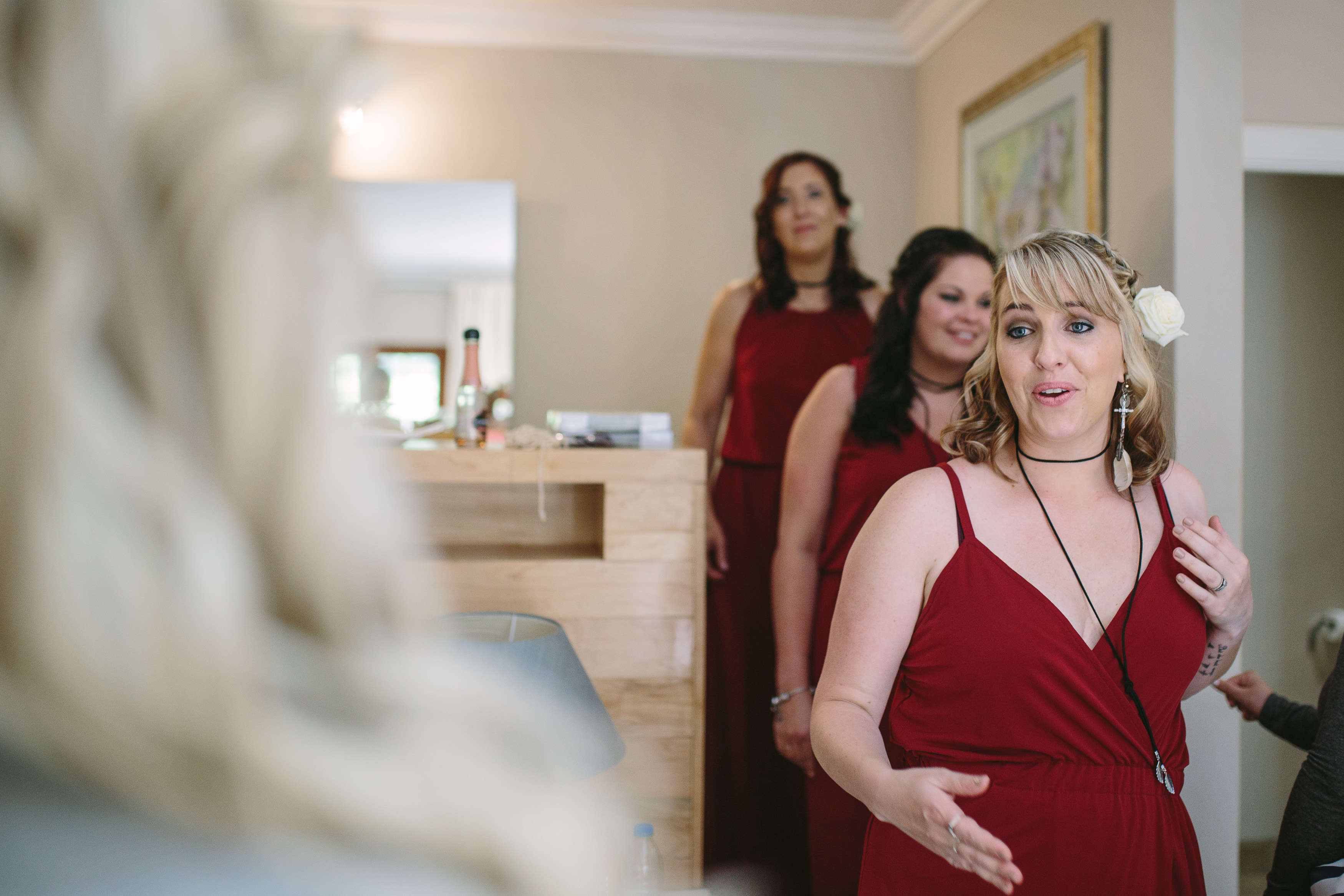 Daryn & Kayleigh_wedding-WEBSITE-126