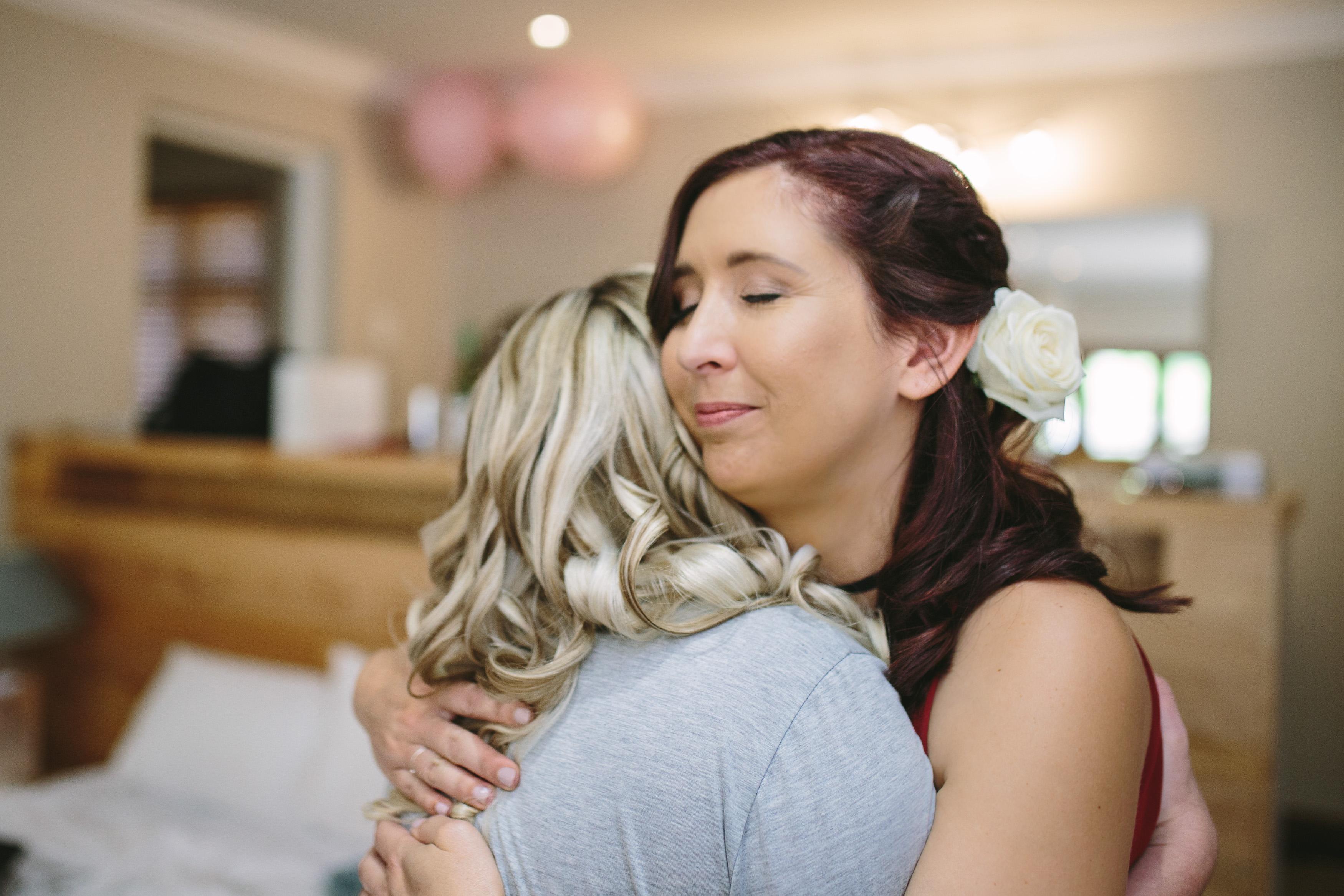 Daryn & Kayleigh_wedding-WEBSITE-128