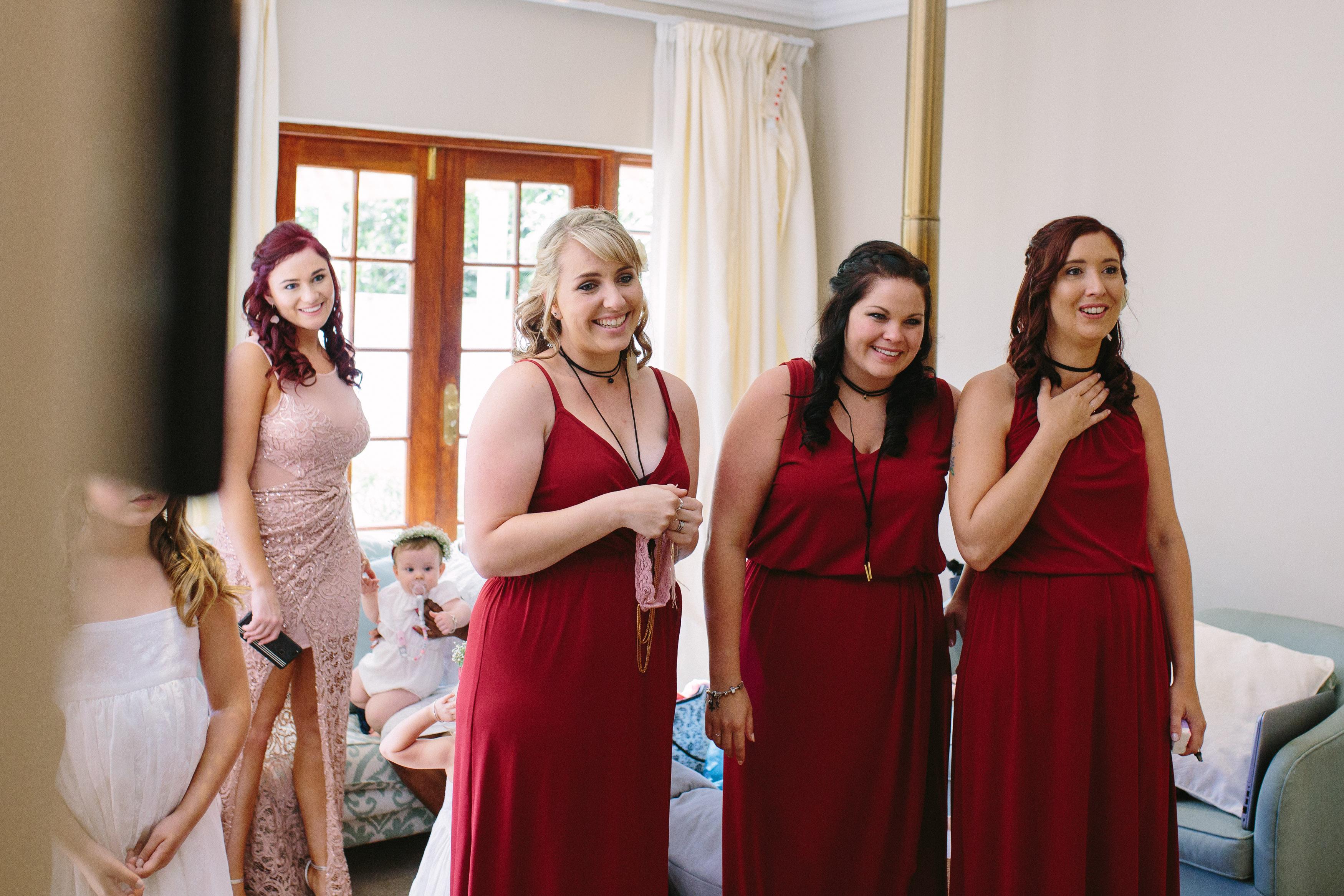 Daryn & Kayleigh_wedding-WEBSITE-132