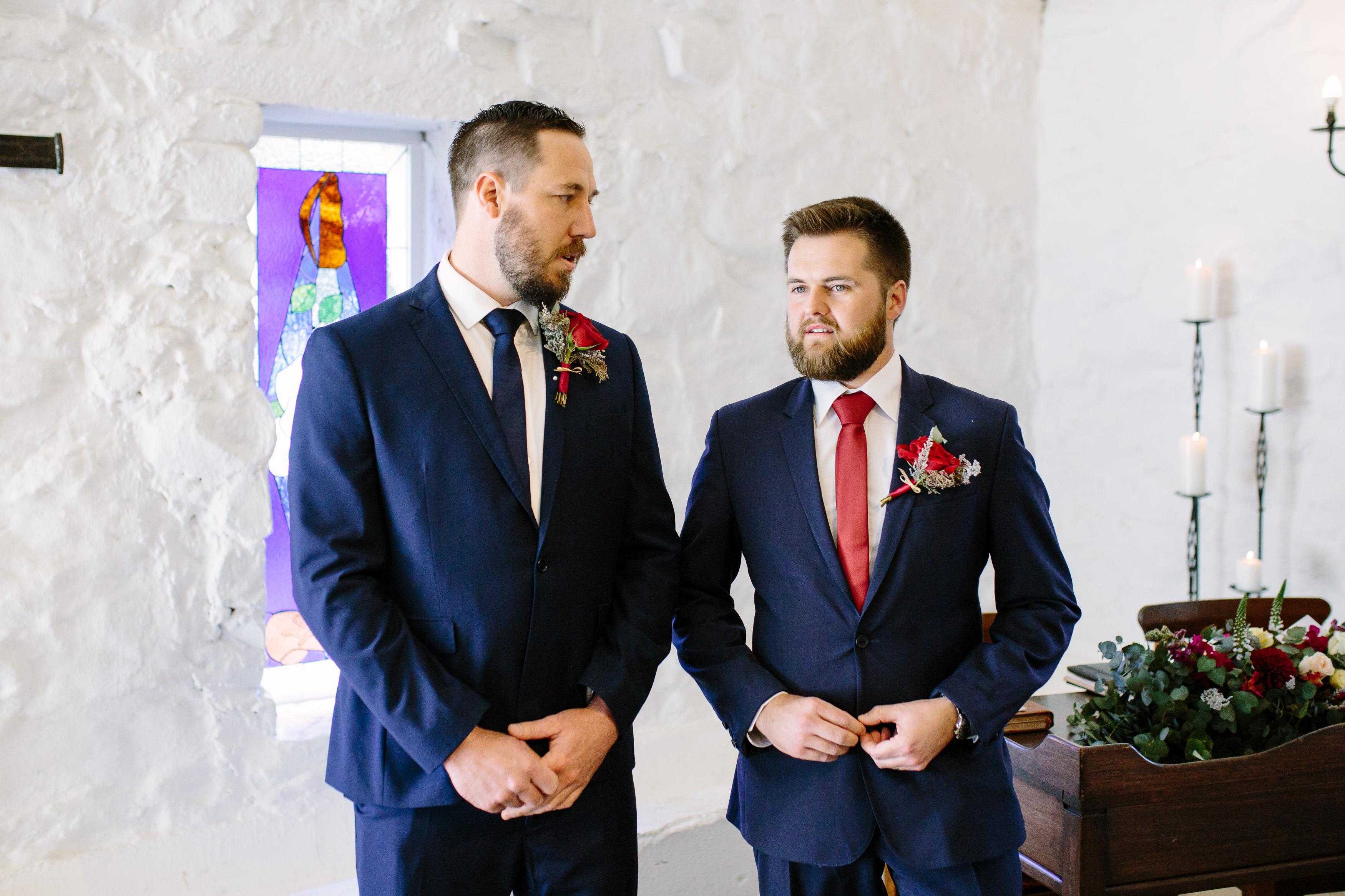 Daryn & Kayleigh_wedding-WEBSITE-141