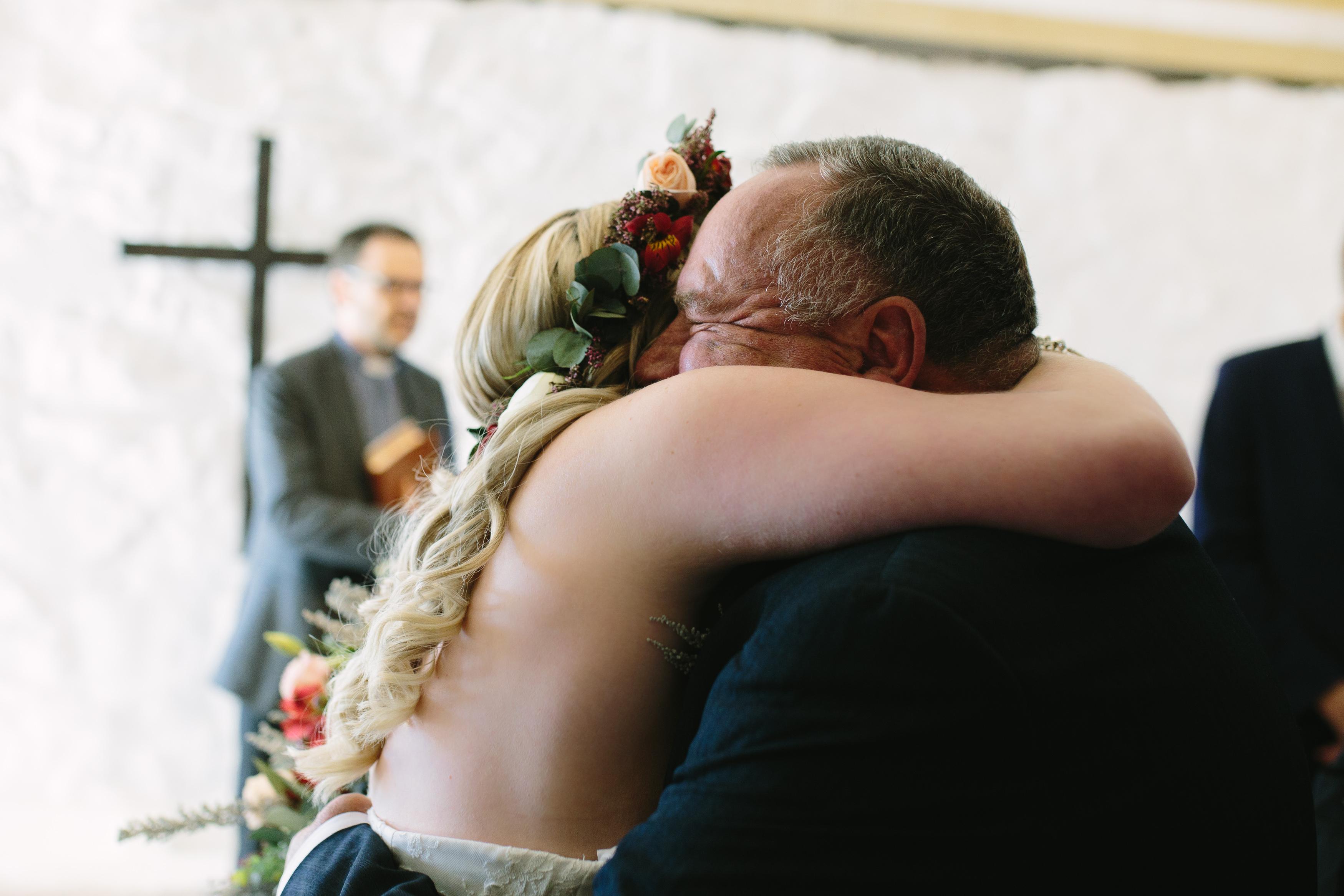 Daryn & Kayleigh_wedding-WEBSITE-145