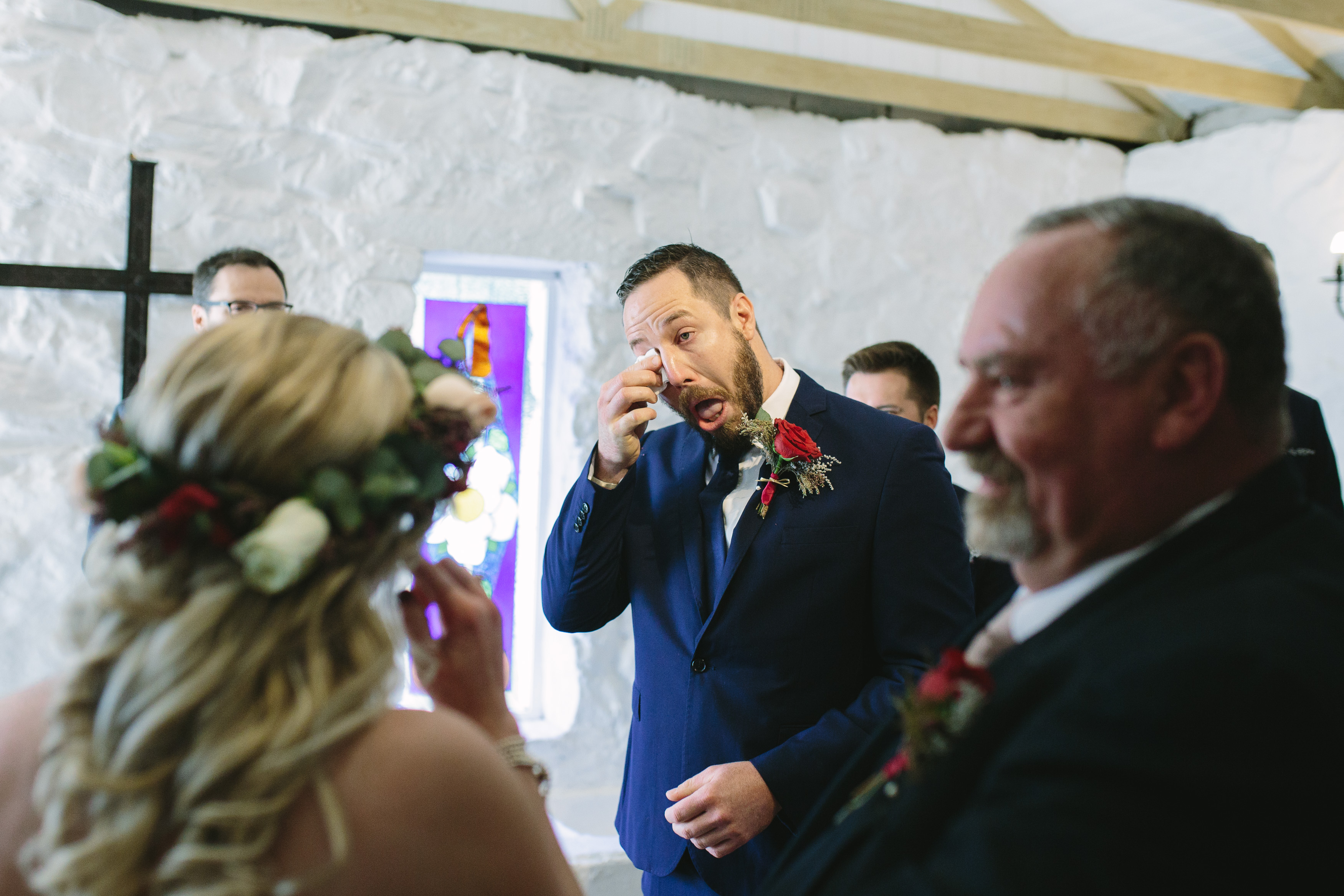 Daryn & Kayleigh_wedding-WEBSITE-146