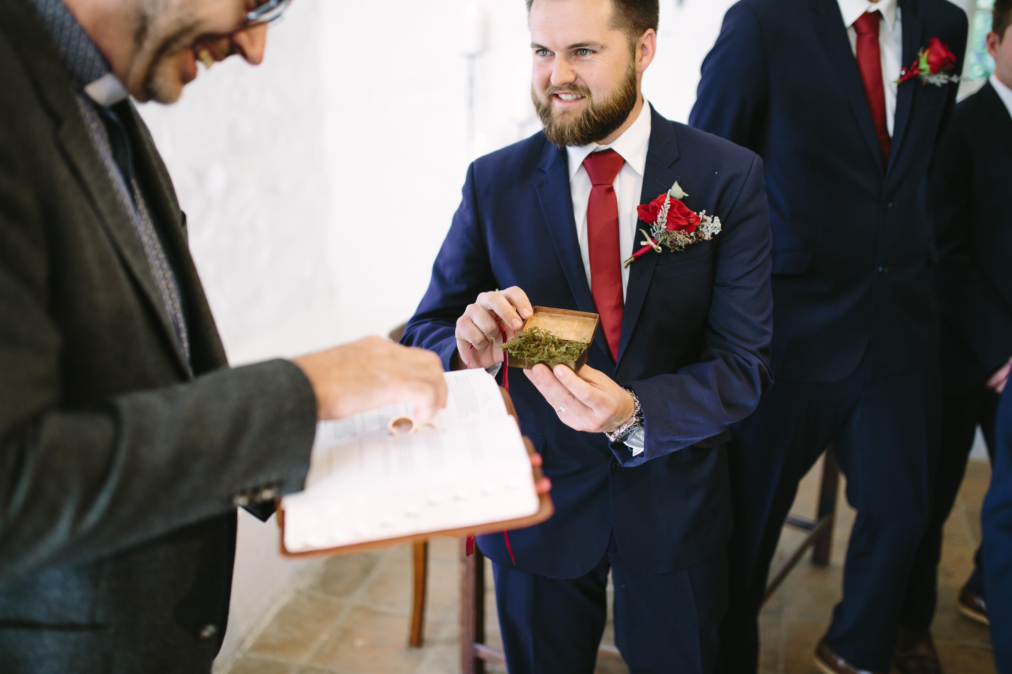Daryn & Kayleigh_wedding-WEBSITE-151