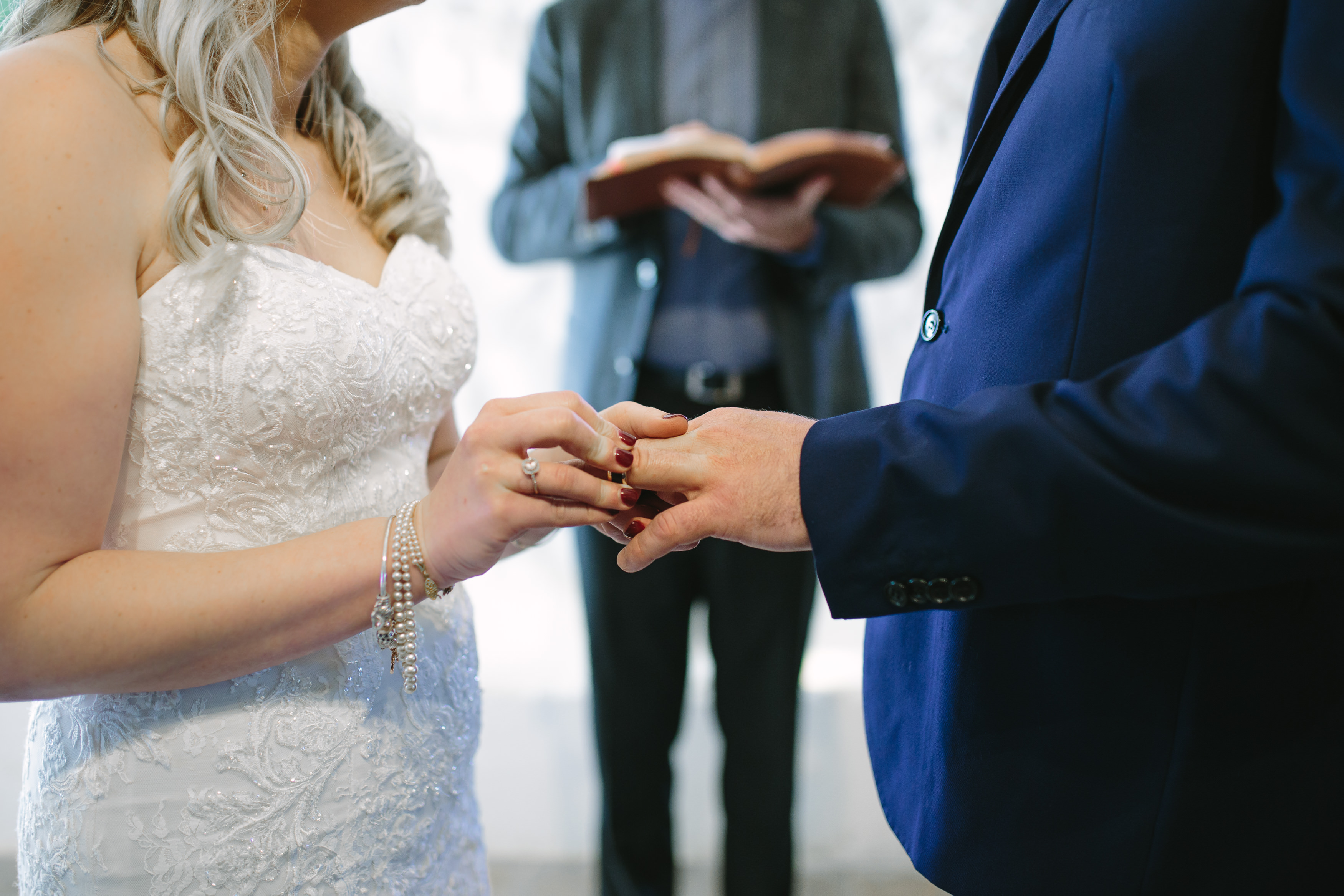 Daryn & Kayleigh_wedding-WEBSITE-153
