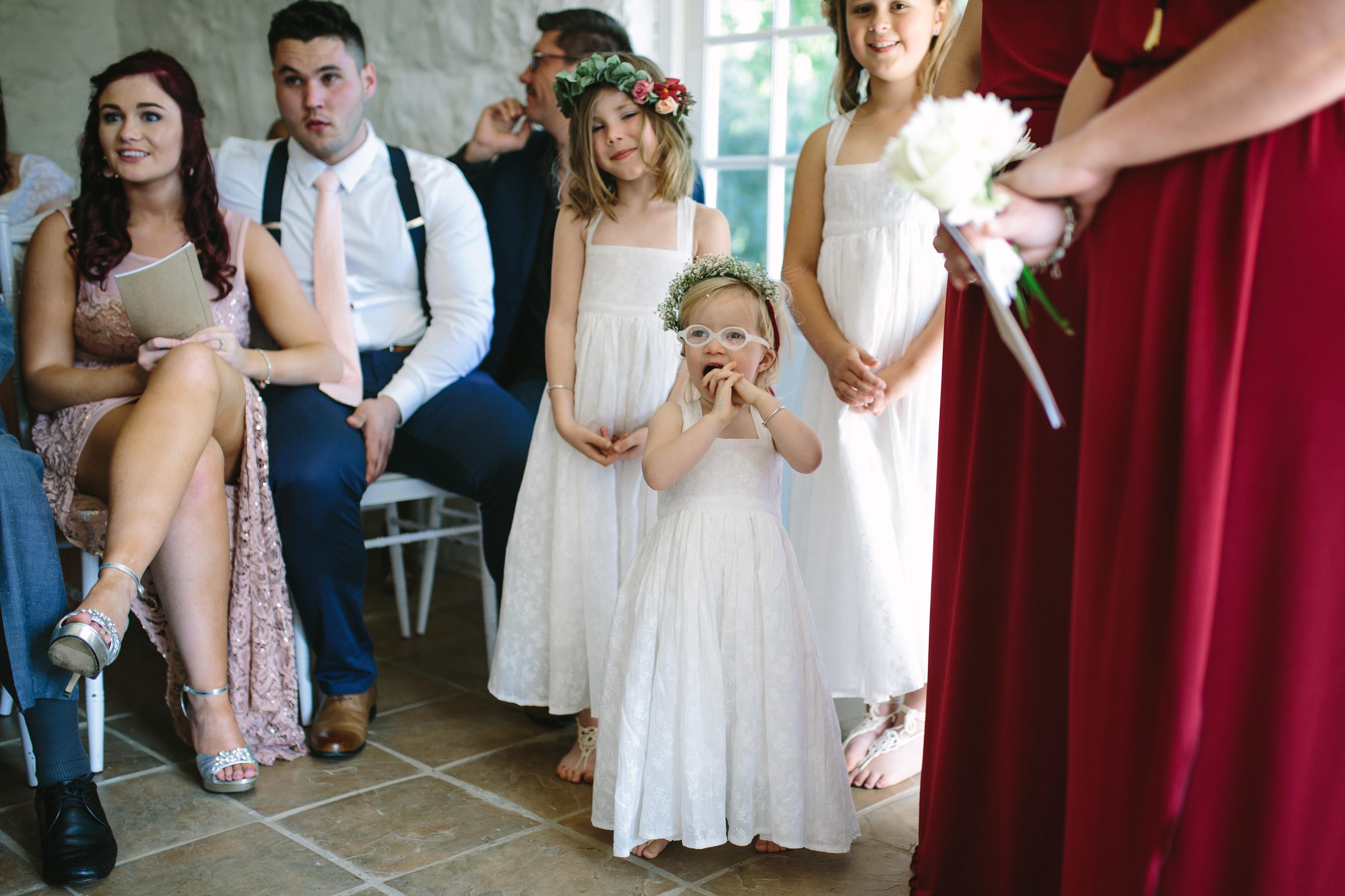 Daryn & Kayleigh_wedding-WEBSITE-154