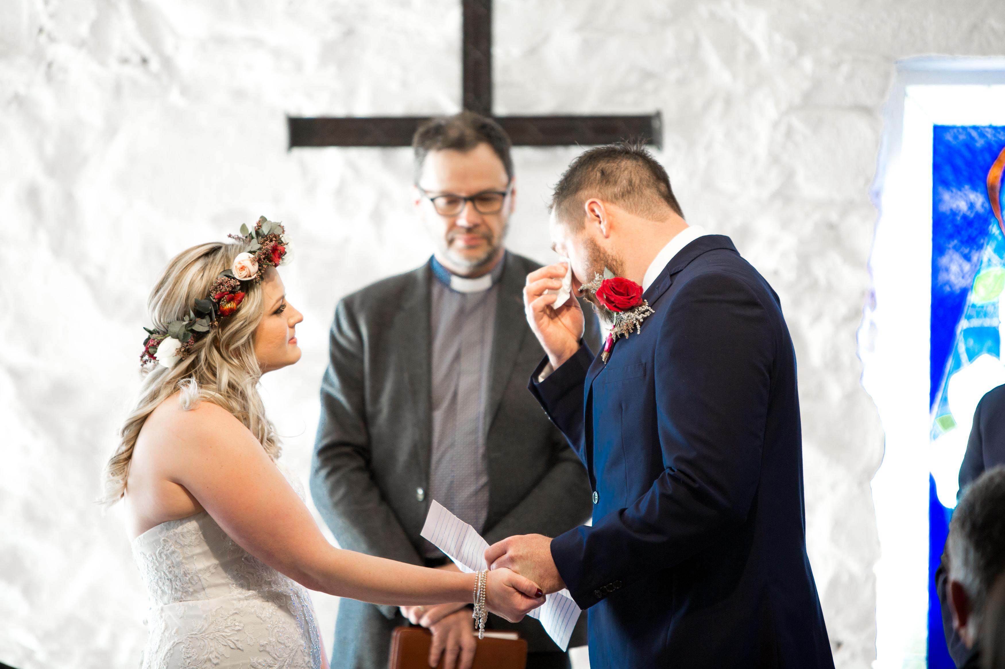 Daryn & Kayleigh_wedding-WEBSITE-157