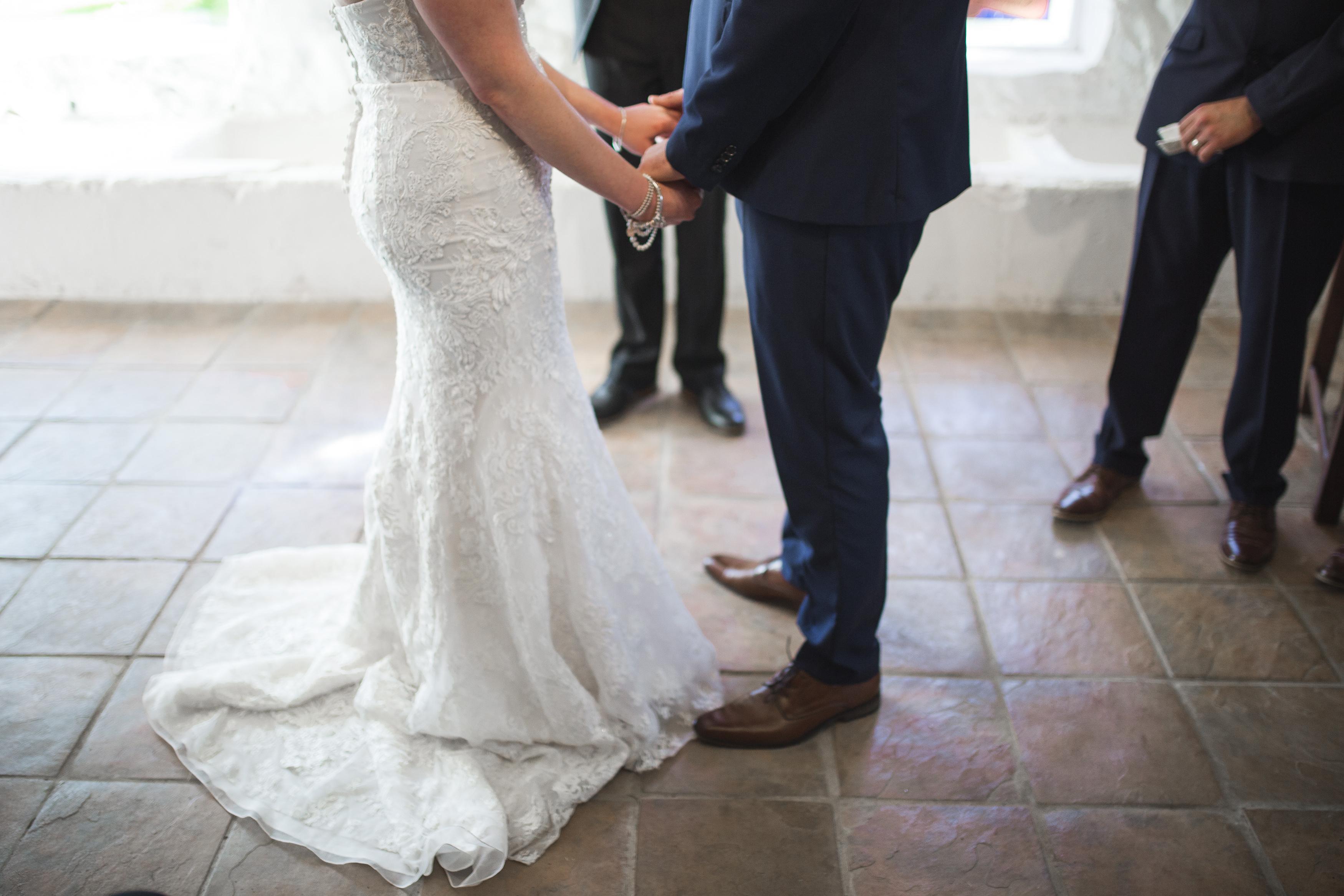 Daryn & Kayleigh_wedding-WEBSITE-159