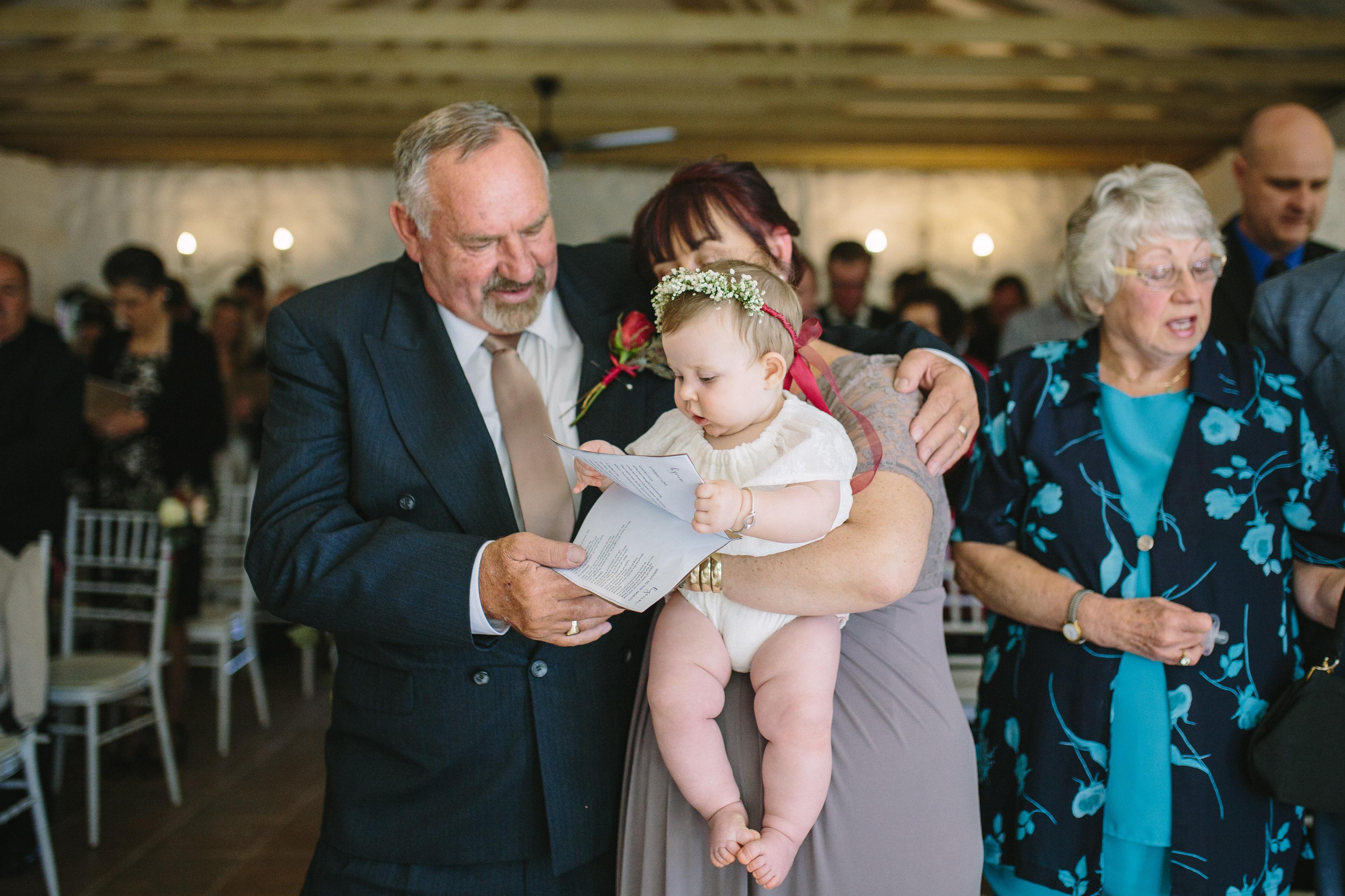 Daryn & Kayleigh_wedding-WEBSITE-162
