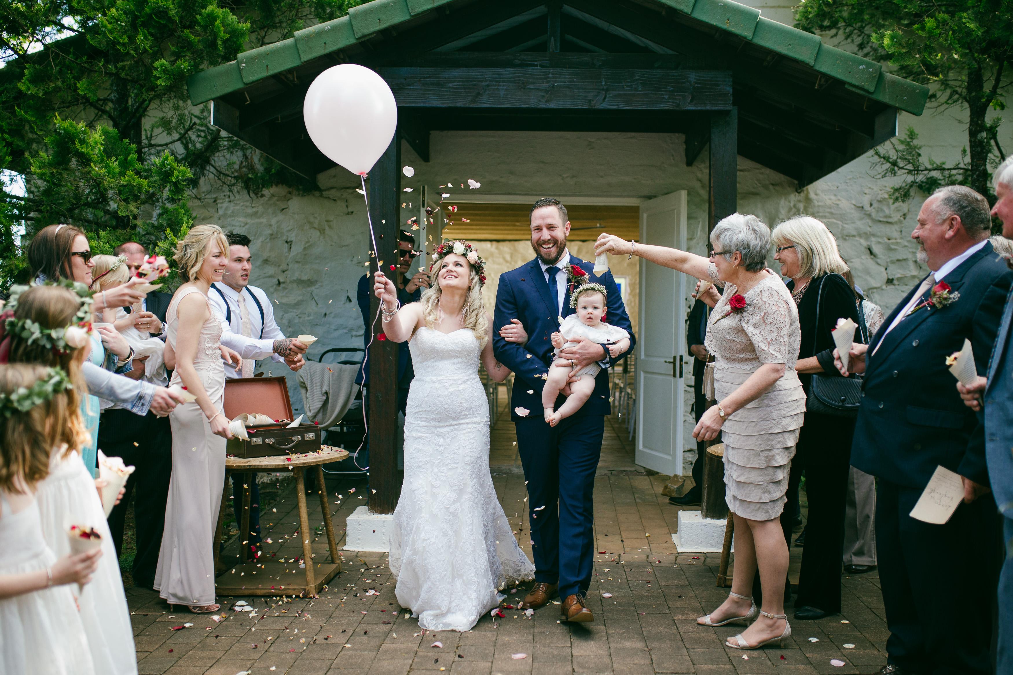 Daryn & Kayleigh_wedding-WEBSITE-165