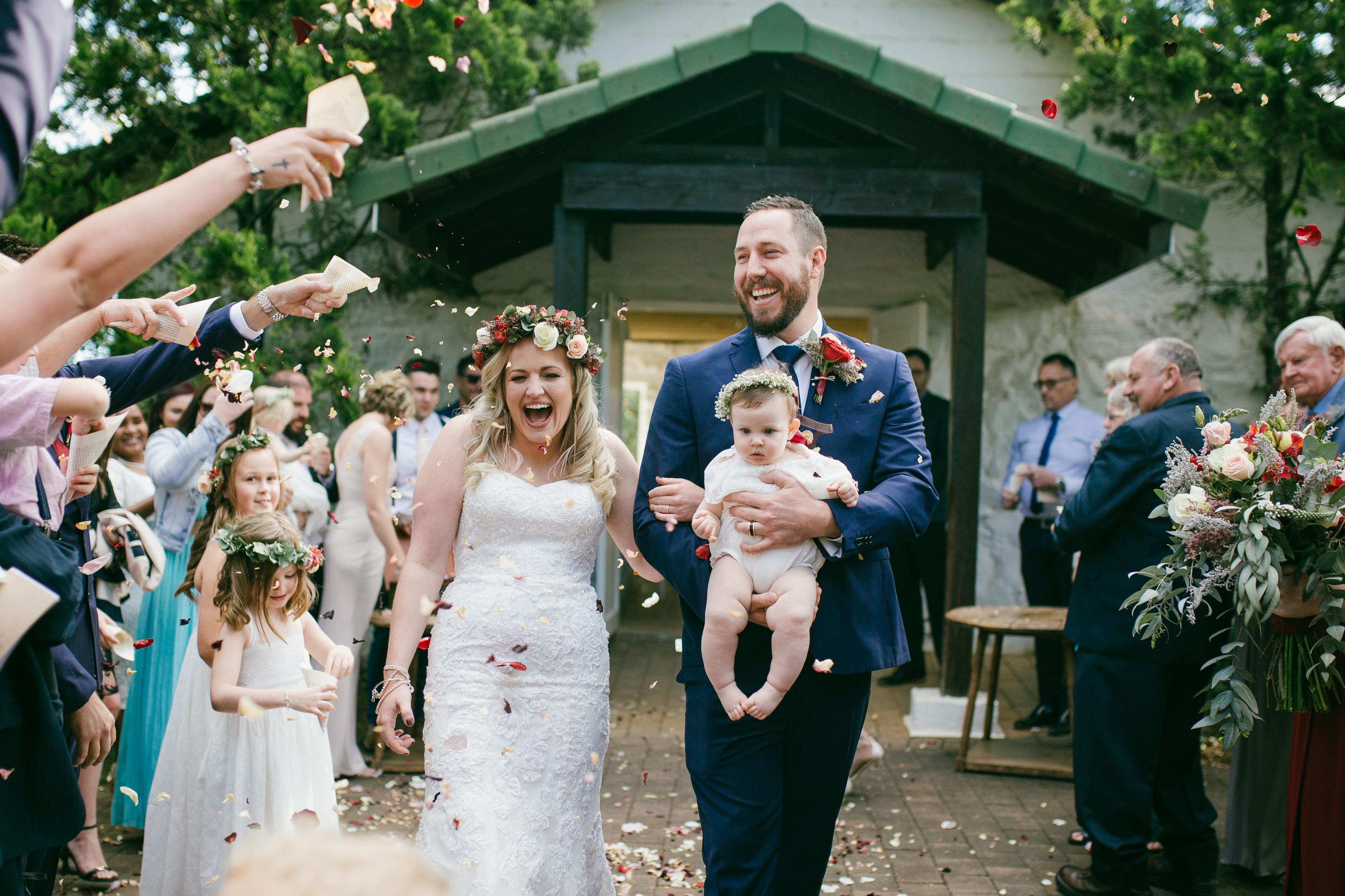 Daryn & Kayleigh_wedding-WEBSITE-166