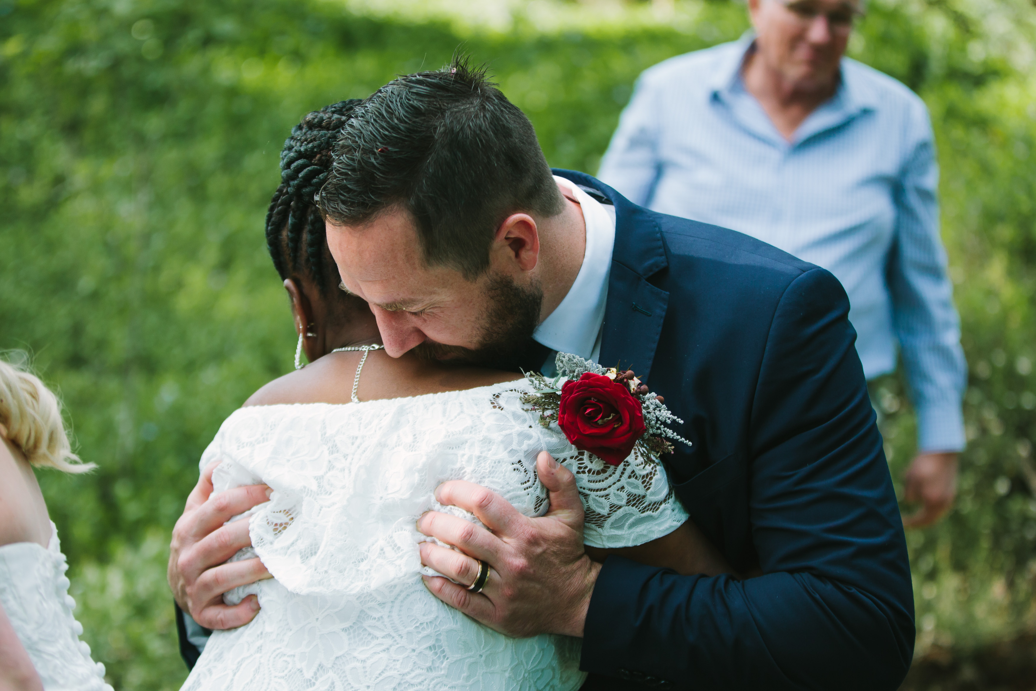 Daryn & Kayleigh_wedding-WEBSITE-168